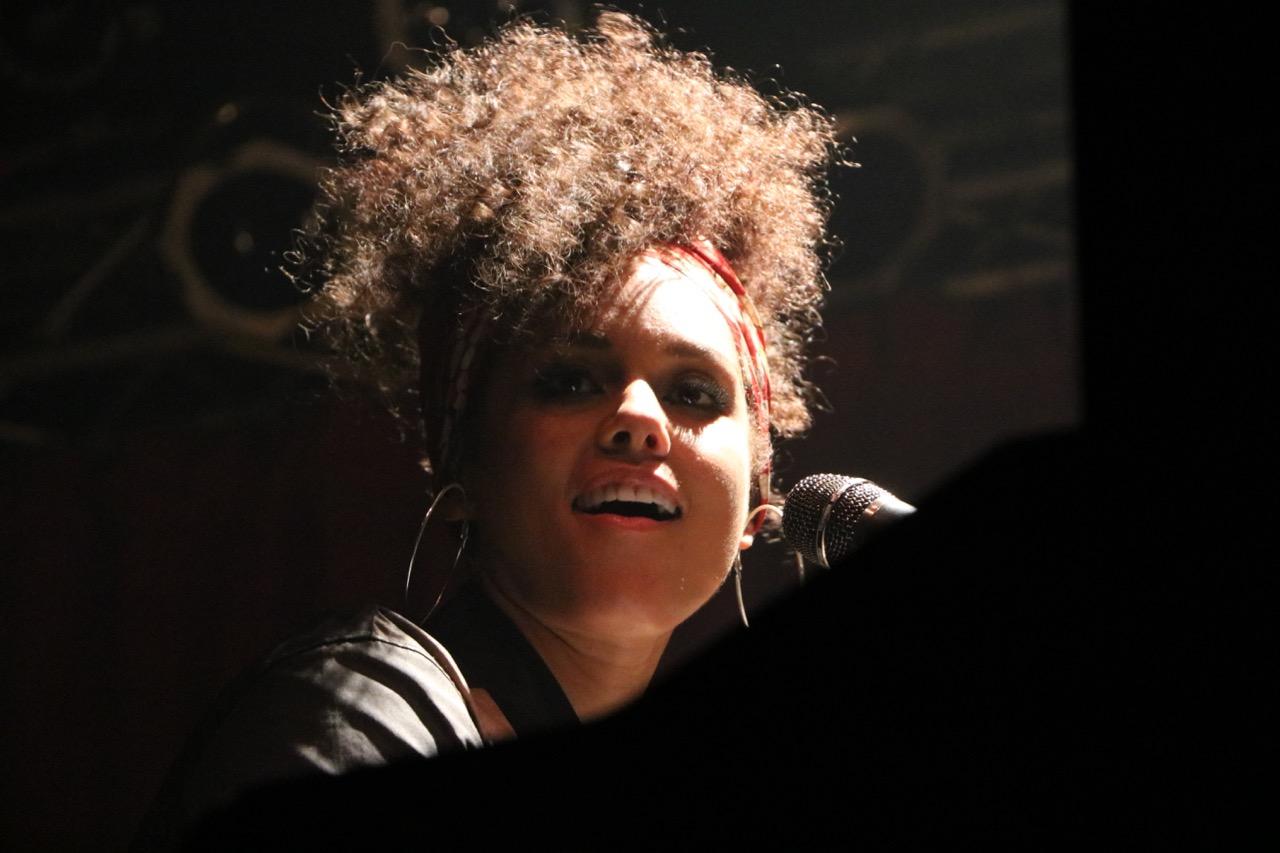 TFF Alicia Keys - 32 of 38.jpg