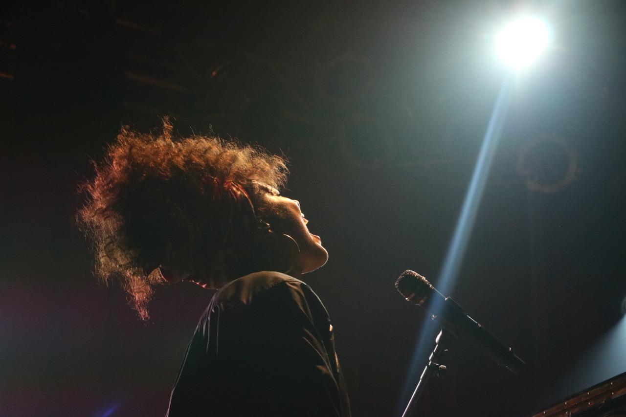 TFF Alicia Keys - 33 of 38.jpg