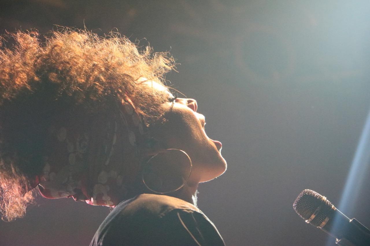 TFF Alicia Keys - 34 of 38.jpg