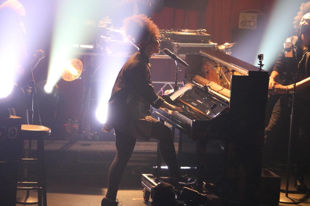 TFF Alicia Keys - 37 of 38.jpg