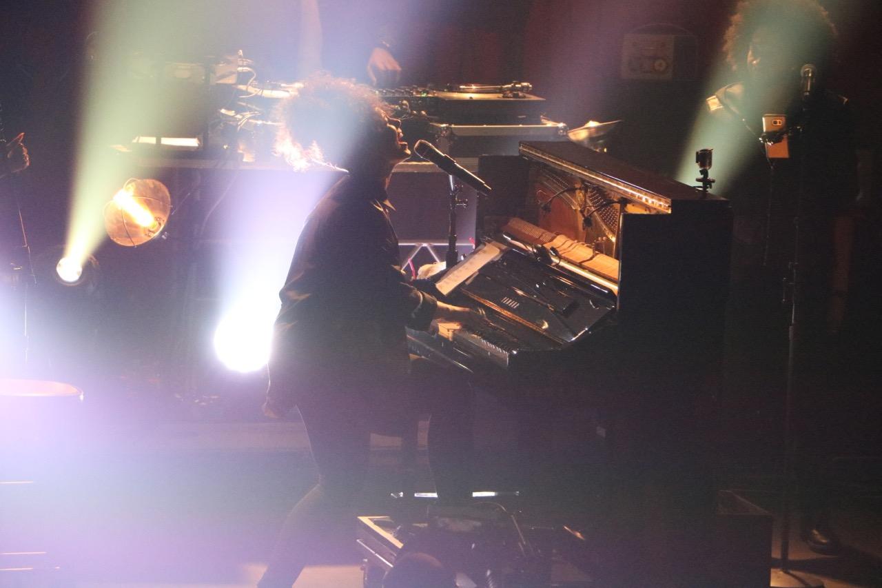 TFF Alicia Keys - 38 of 38.jpg