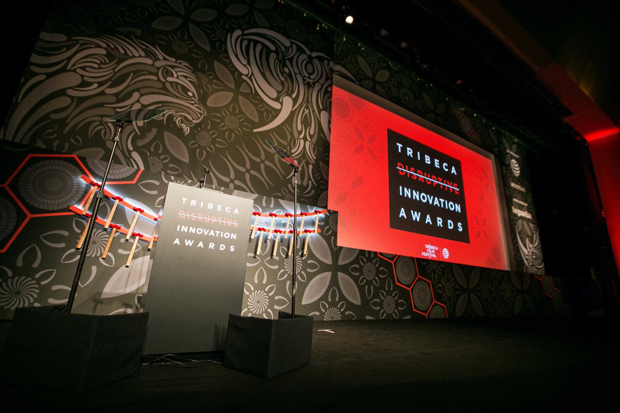 20160422-Tribeca Disruptive Innovation Awards-0019.jpg