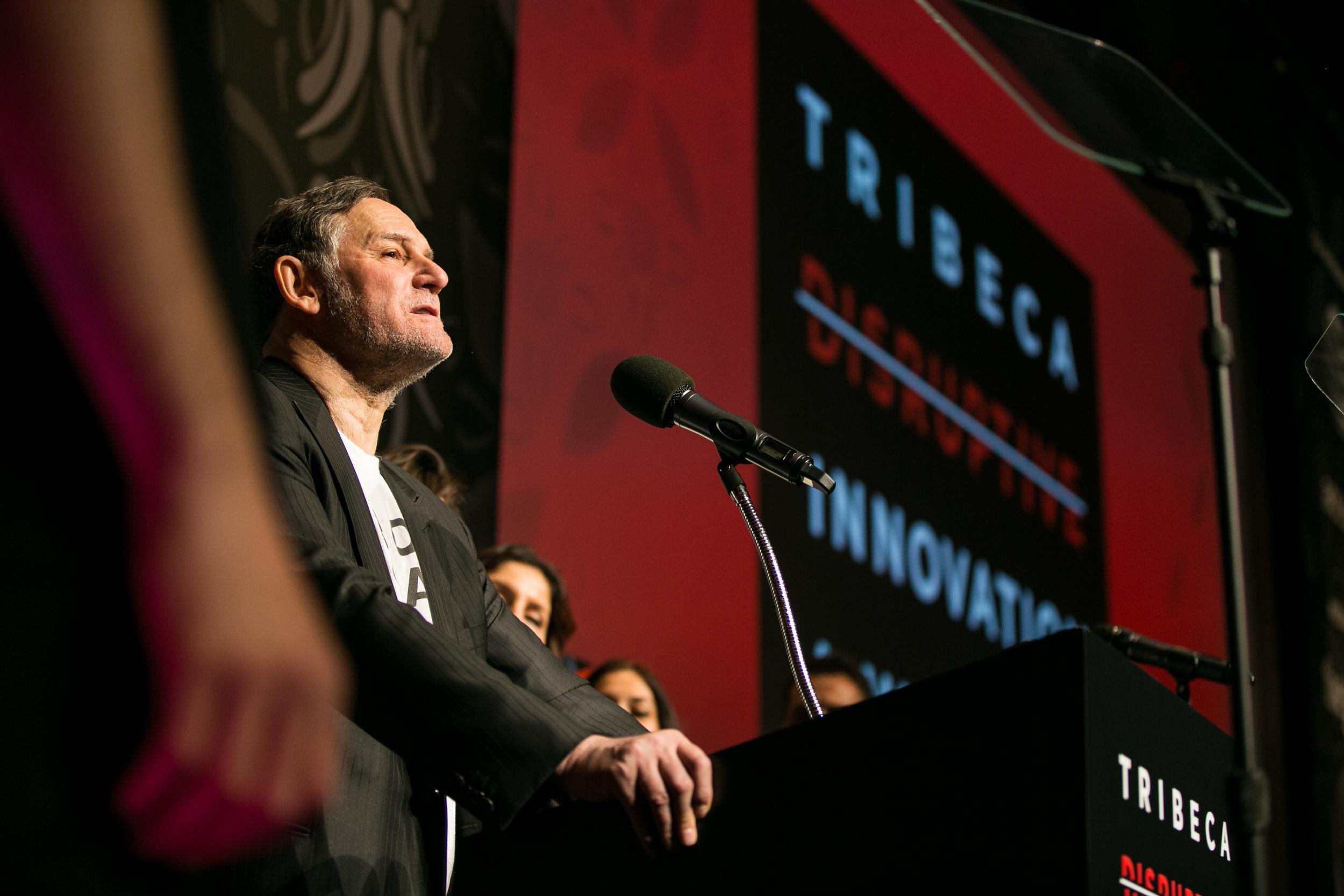 20160422-Tribeca Disruptive Innovation Awards-0200.jpg