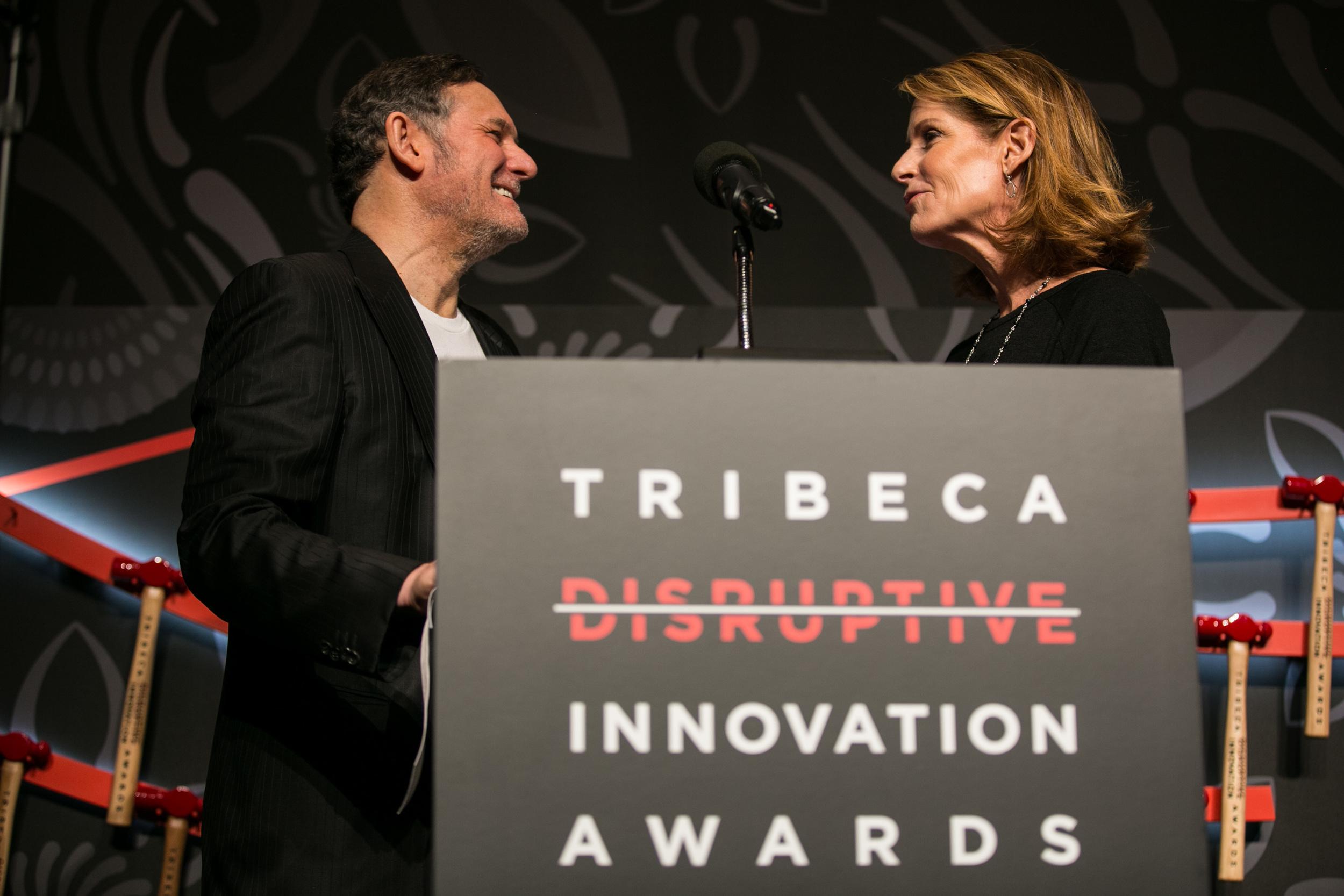20160422-Tribeca Disruptive Innovation Awards-0234.jpg