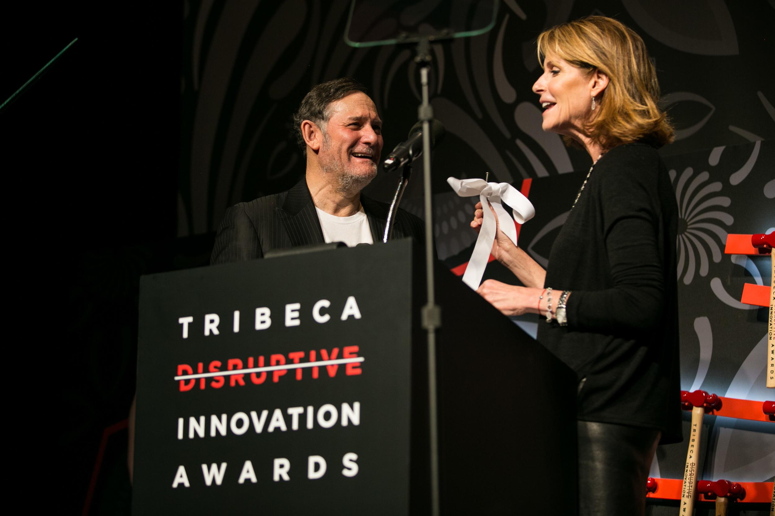 20160422-Tribeca Disruptive Innovation Awards-0223.jpg