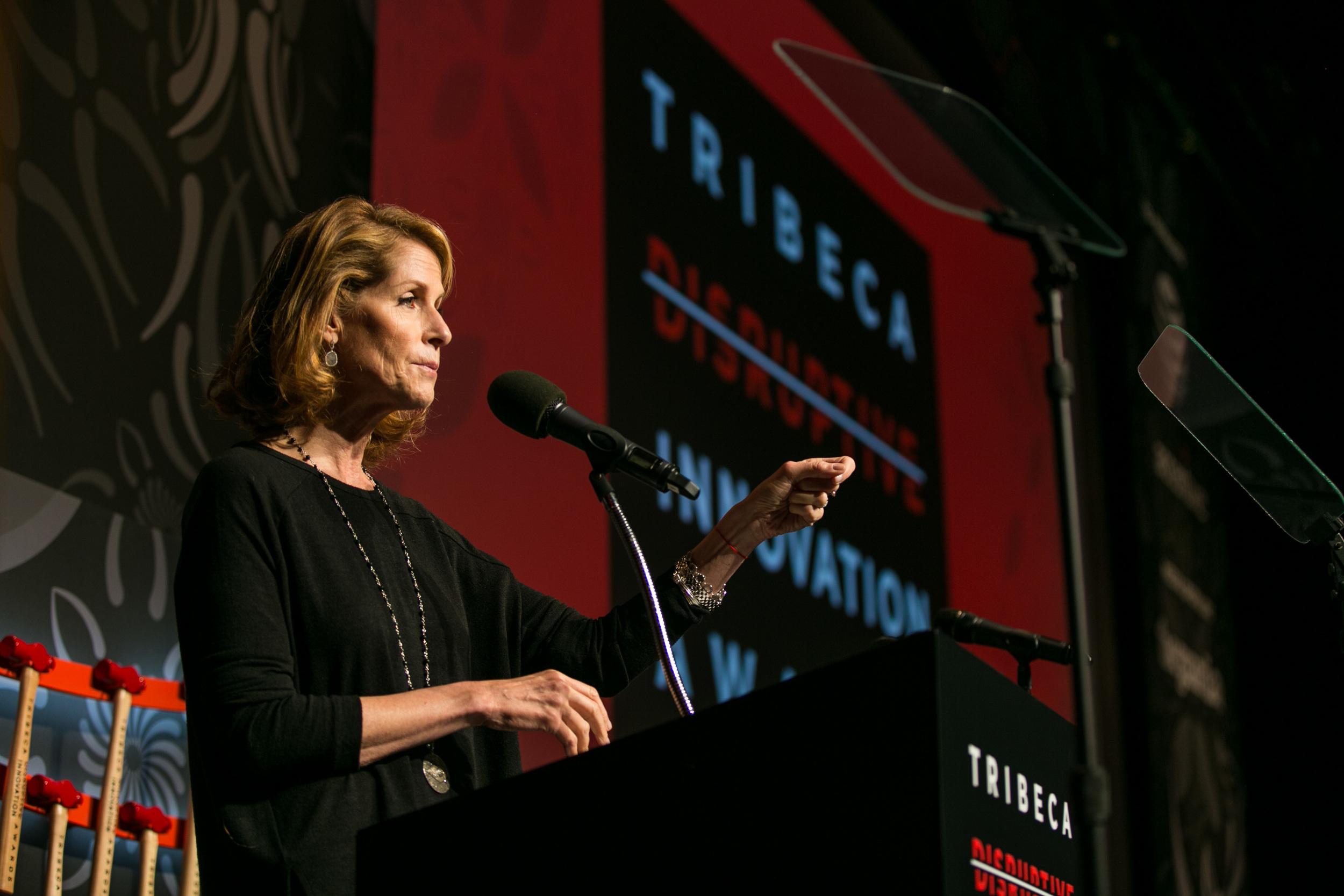 20160422-Tribeca Disruptive Innovation Awards-0247.jpg