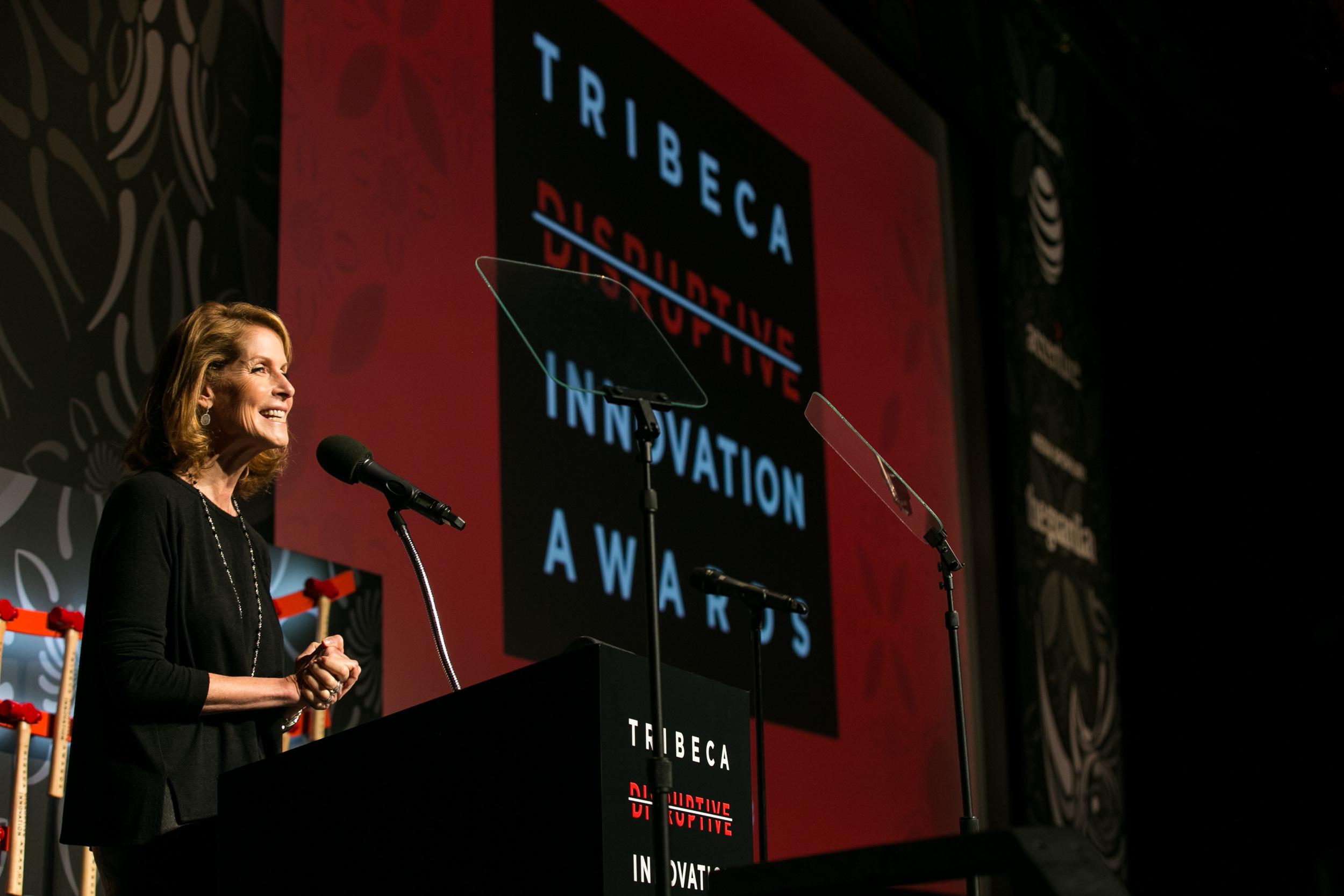20160422-Tribeca Disruptive Innovation Awards-0250.jpg