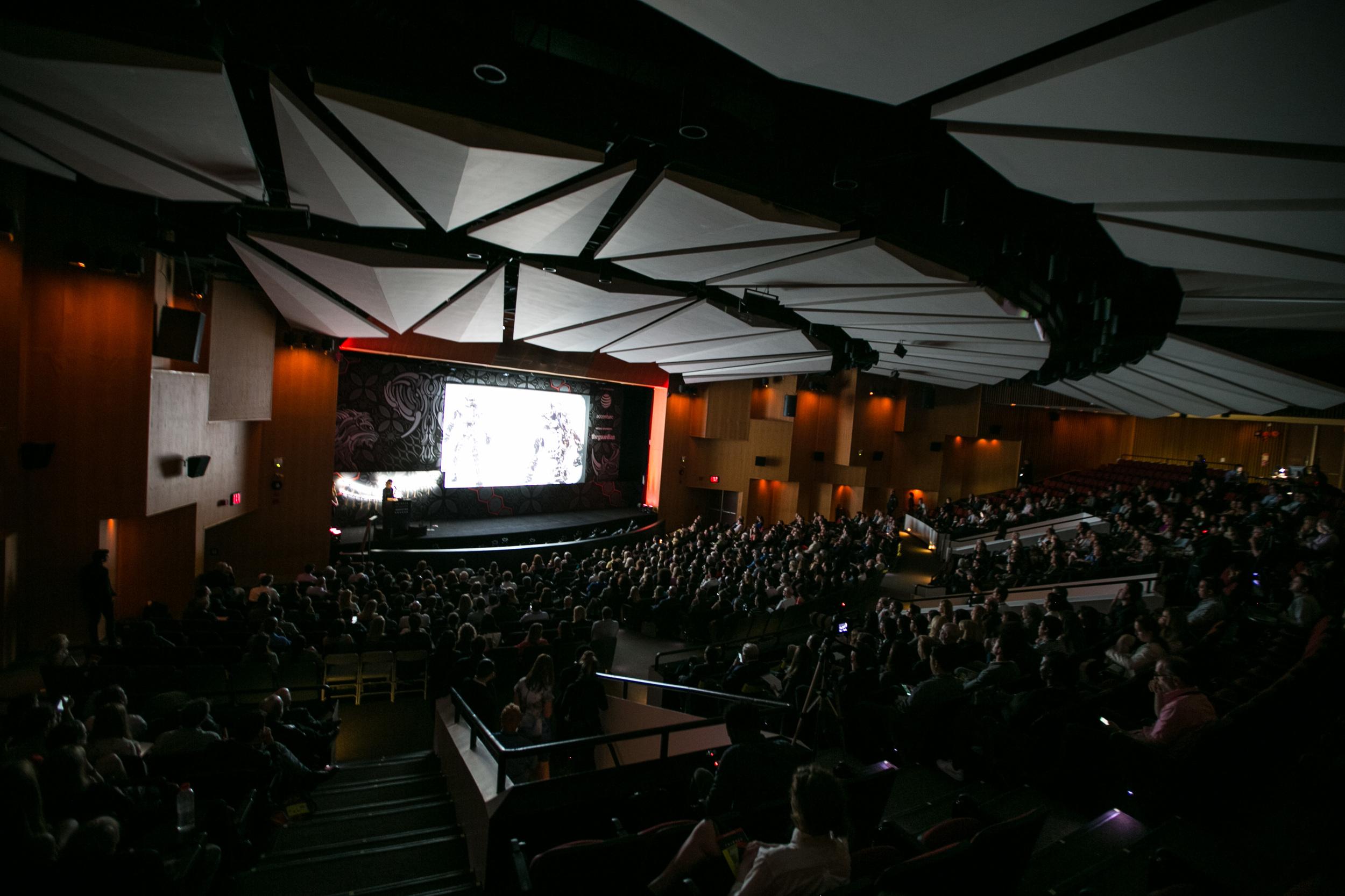 20160422-Tribeca Disruptive Innovation Awards-0256.jpg
