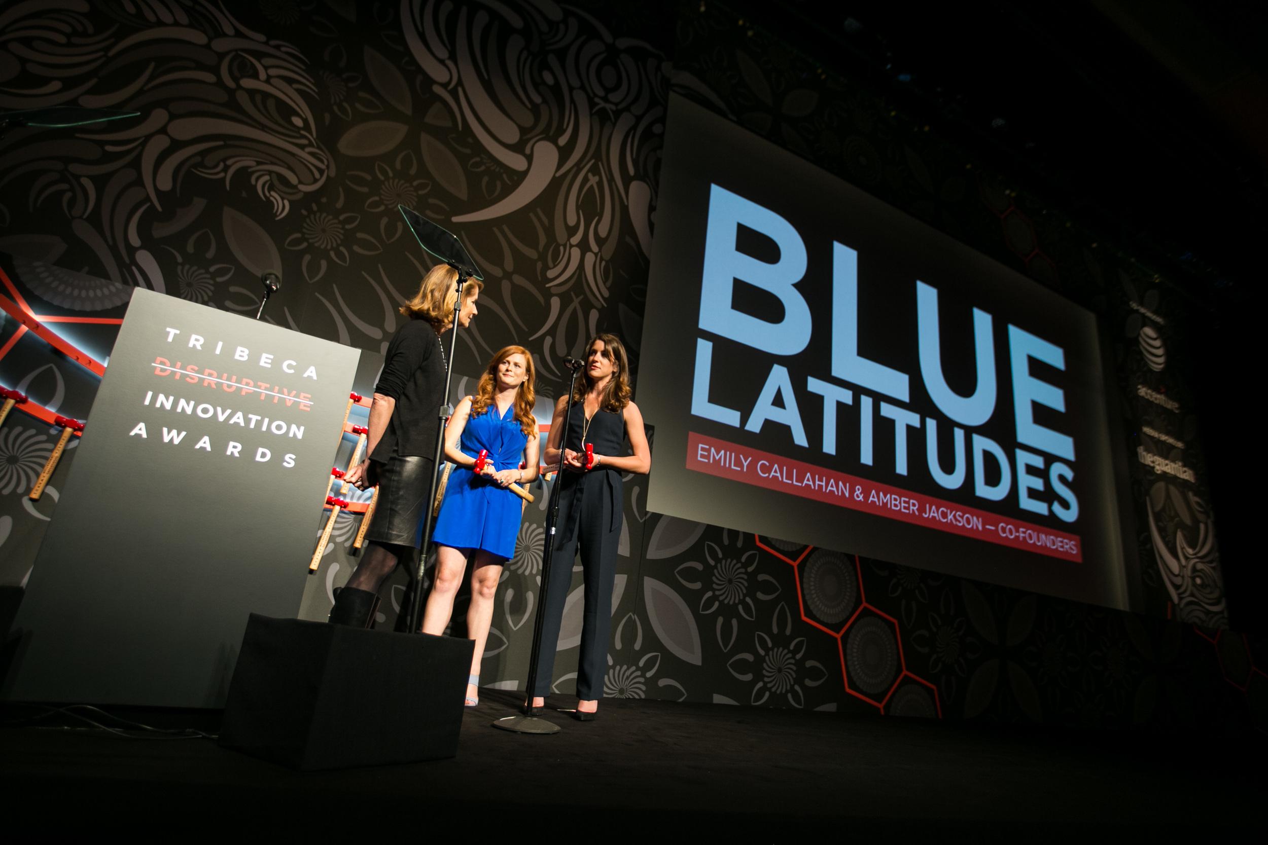 20160422-Tribeca Disruptive Innovation Awards-0331.jpg