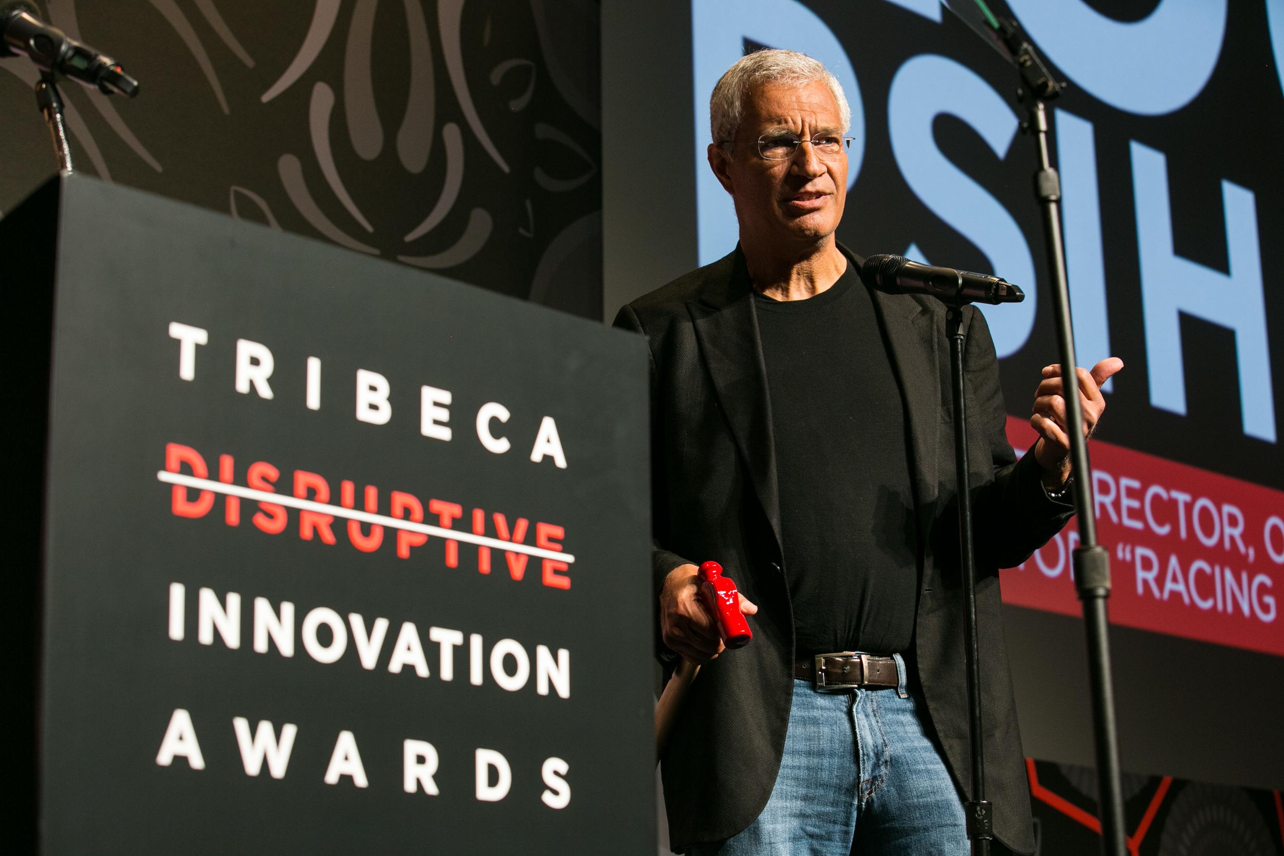 20160422-Tribeca Disruptive Innovation Awards-0399.jpg