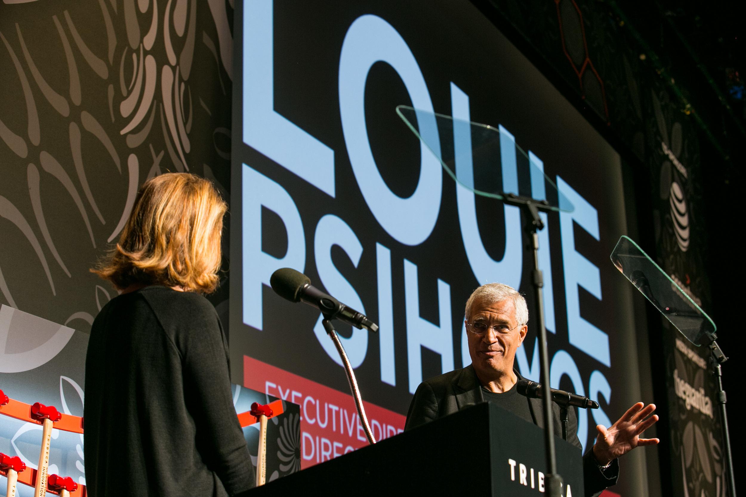20160422-Tribeca Disruptive Innovation Awards-0405.jpg