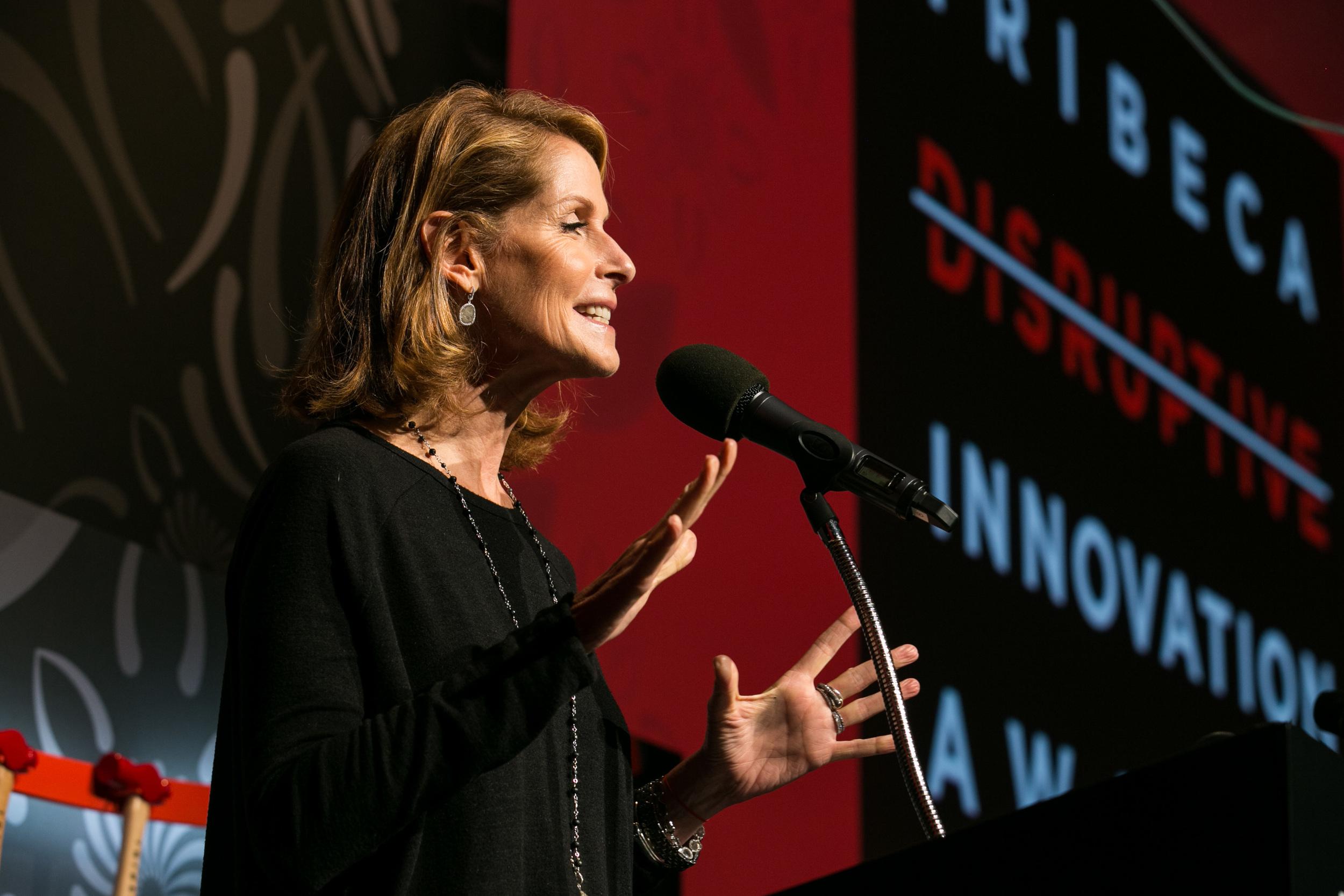 20160422-Tribeca Disruptive Innovation Awards-0417.jpg