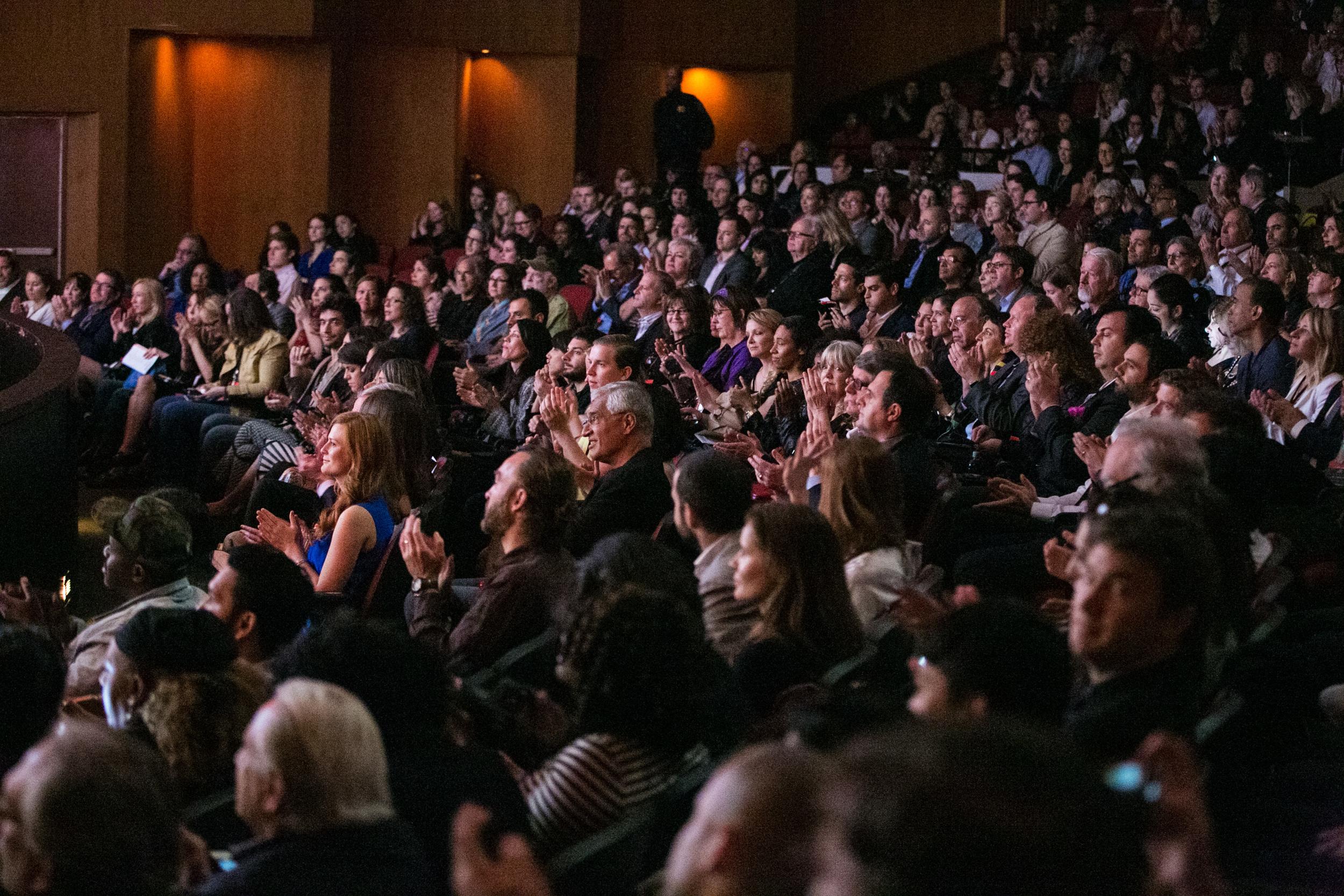 20160422-Tribeca Disruptive Innovation Awards-0499.jpg
