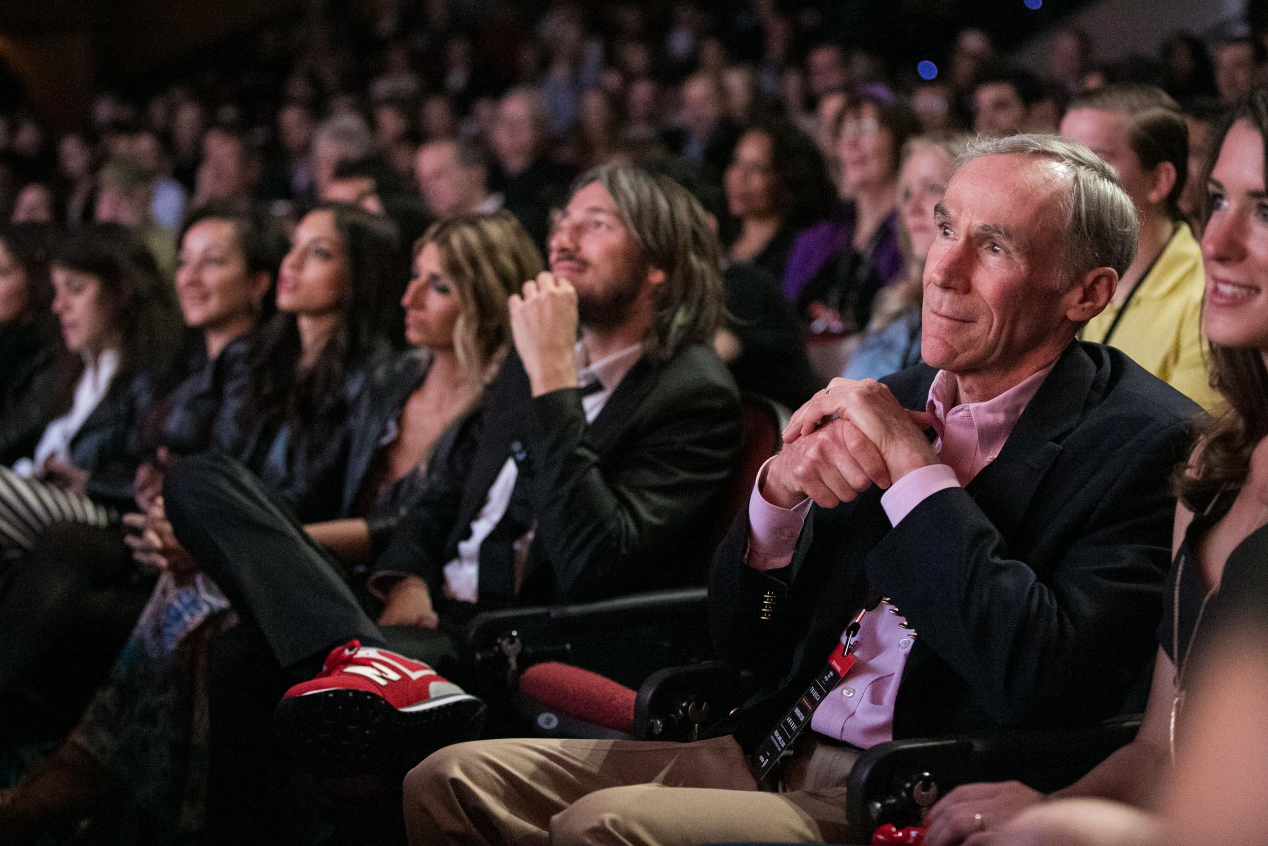 20160422-Tribeca Disruptive Innovation Awards-0554.jpg