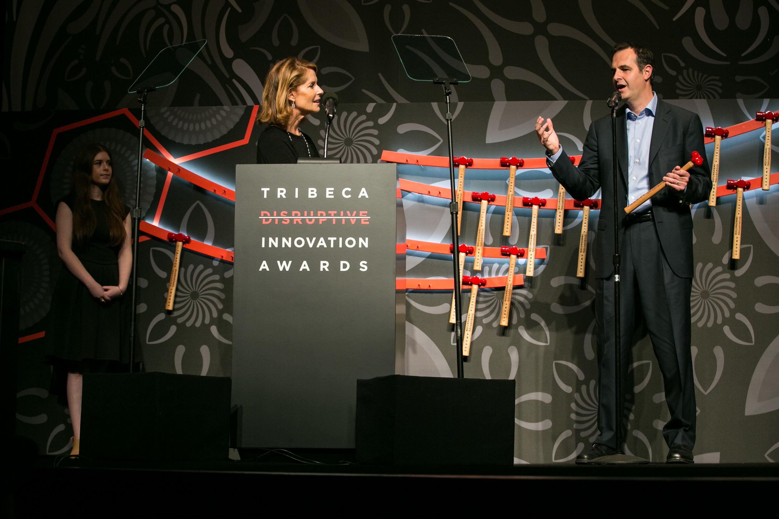 20160422-Tribeca Disruptive Innovation Awards-0637.jpg