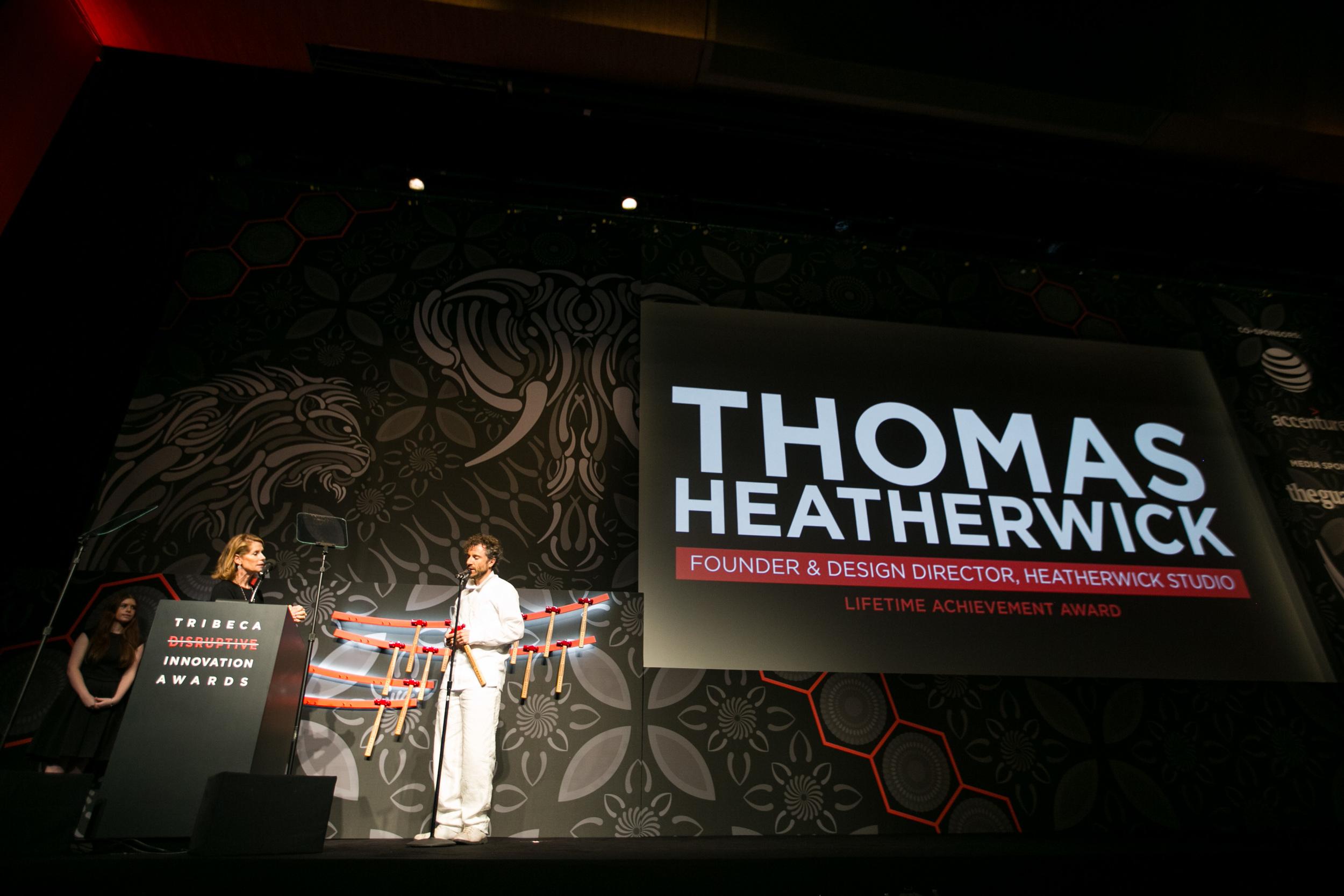 20160422-Tribeca Disruptive Innovation Awards-0708.jpg