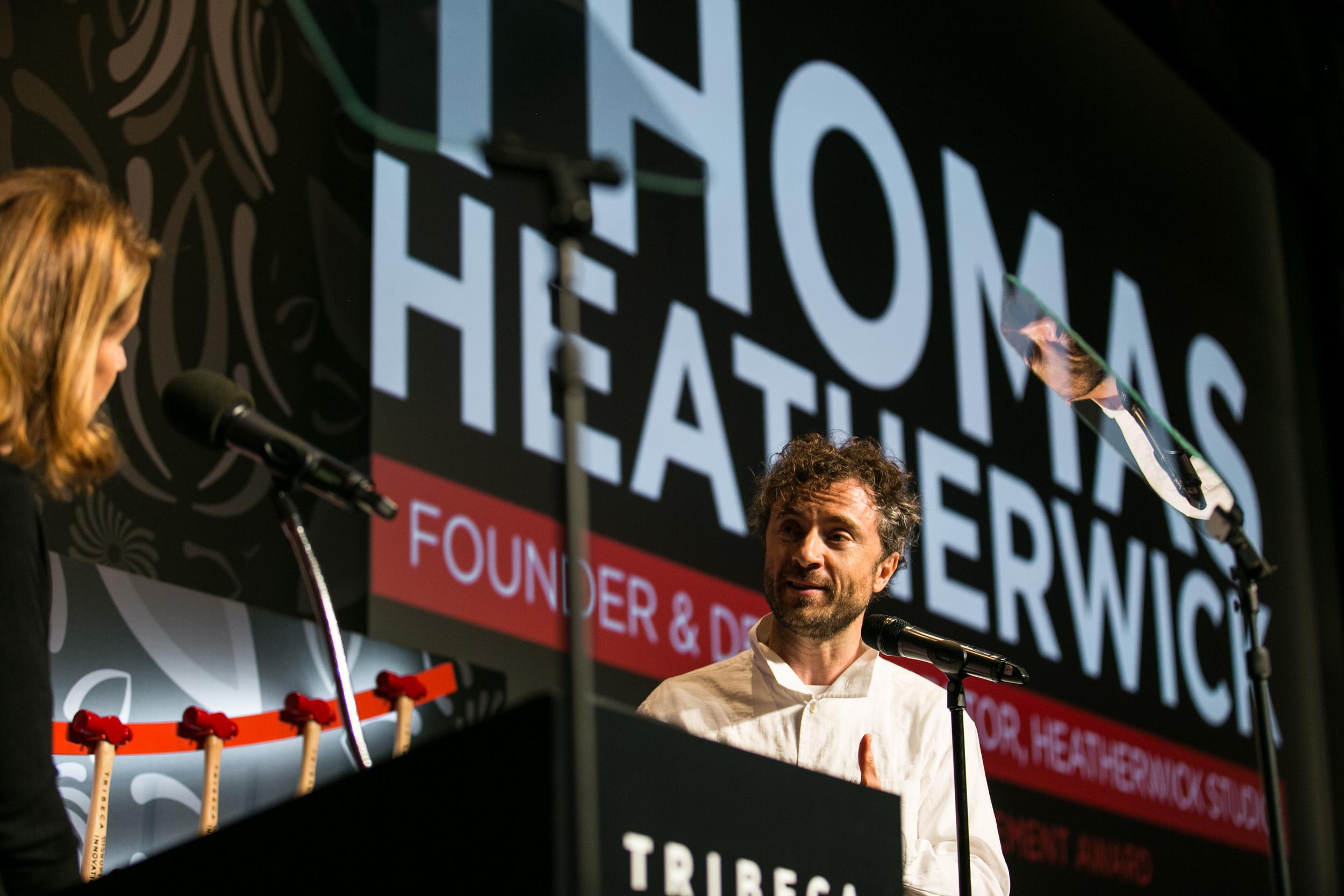 20160422-Tribeca Disruptive Innovation Awards-0733.jpg