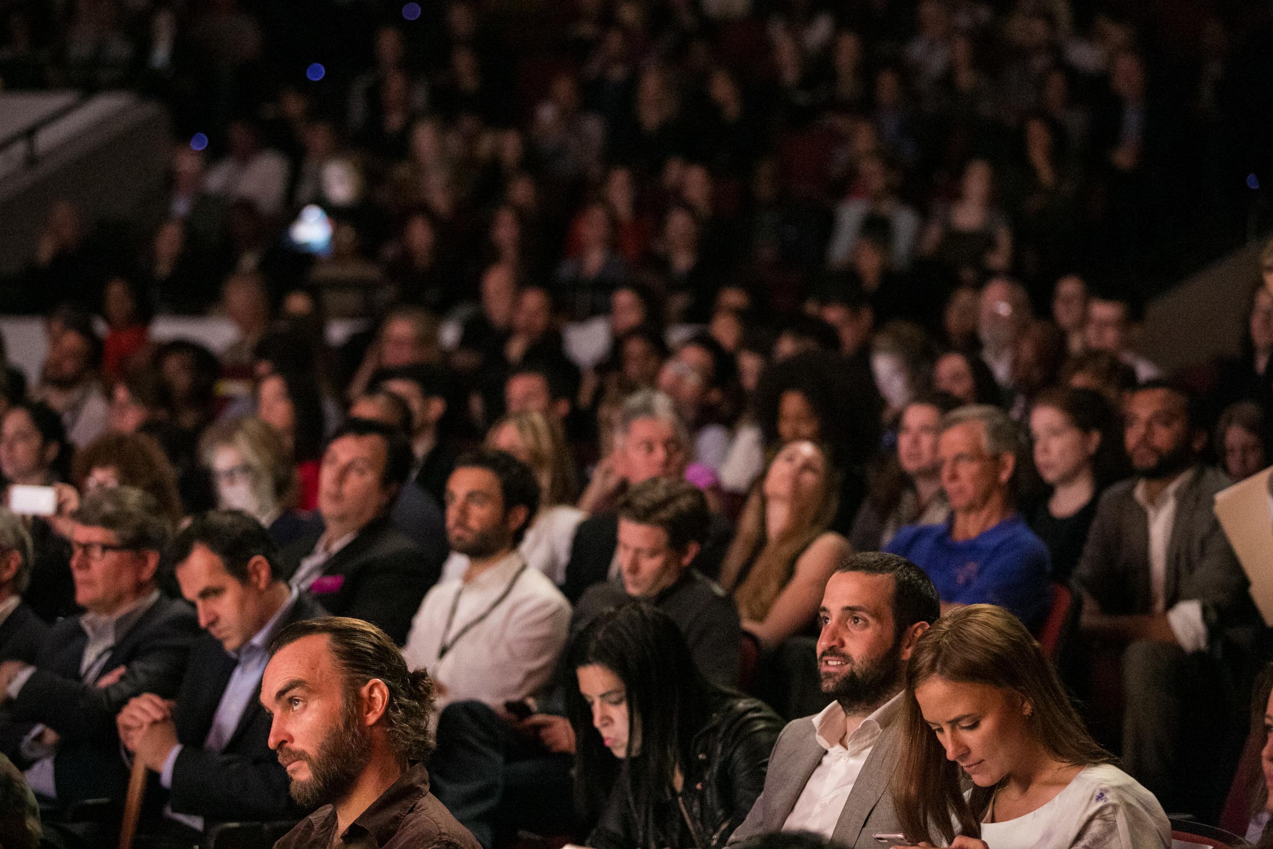 20160422-Tribeca Disruptive Innovation Awards-0746.jpg