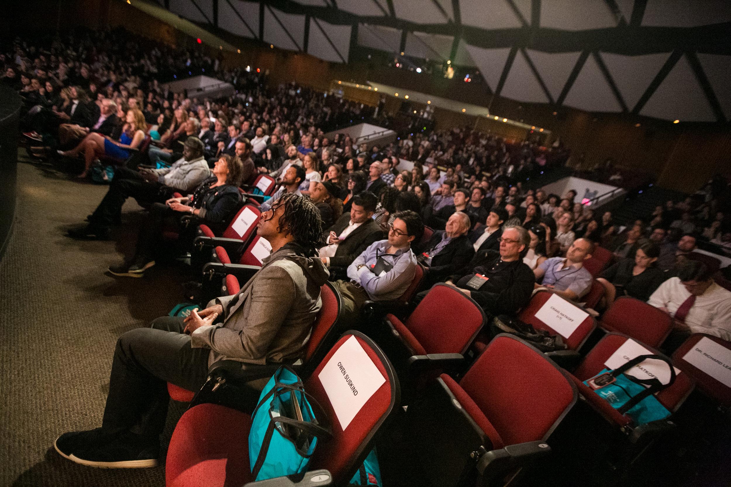 20160422-Tribeca Disruptive Innovation Awards-0748.jpg