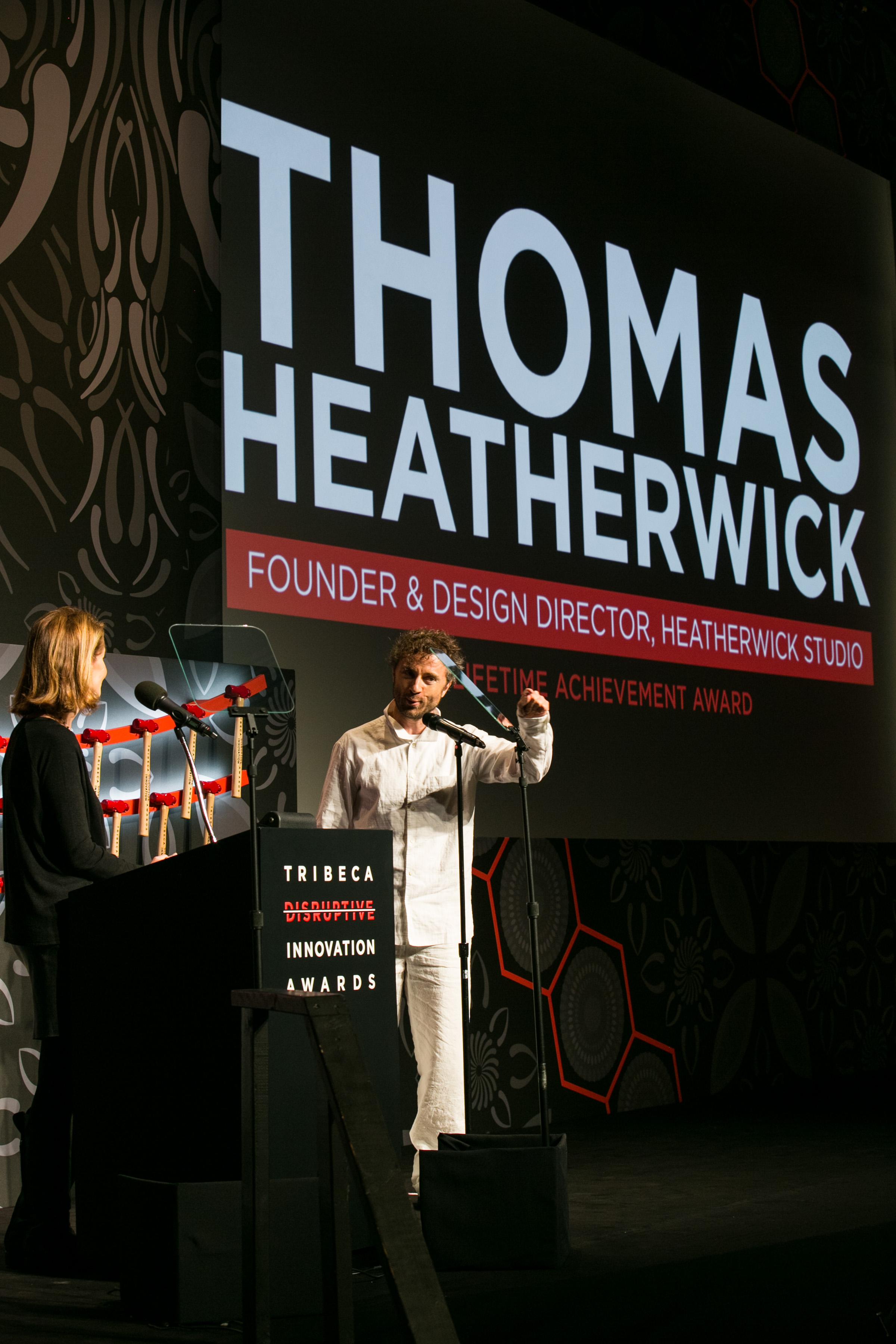 20160422-Tribeca Disruptive Innovation Awards-0752.jpg