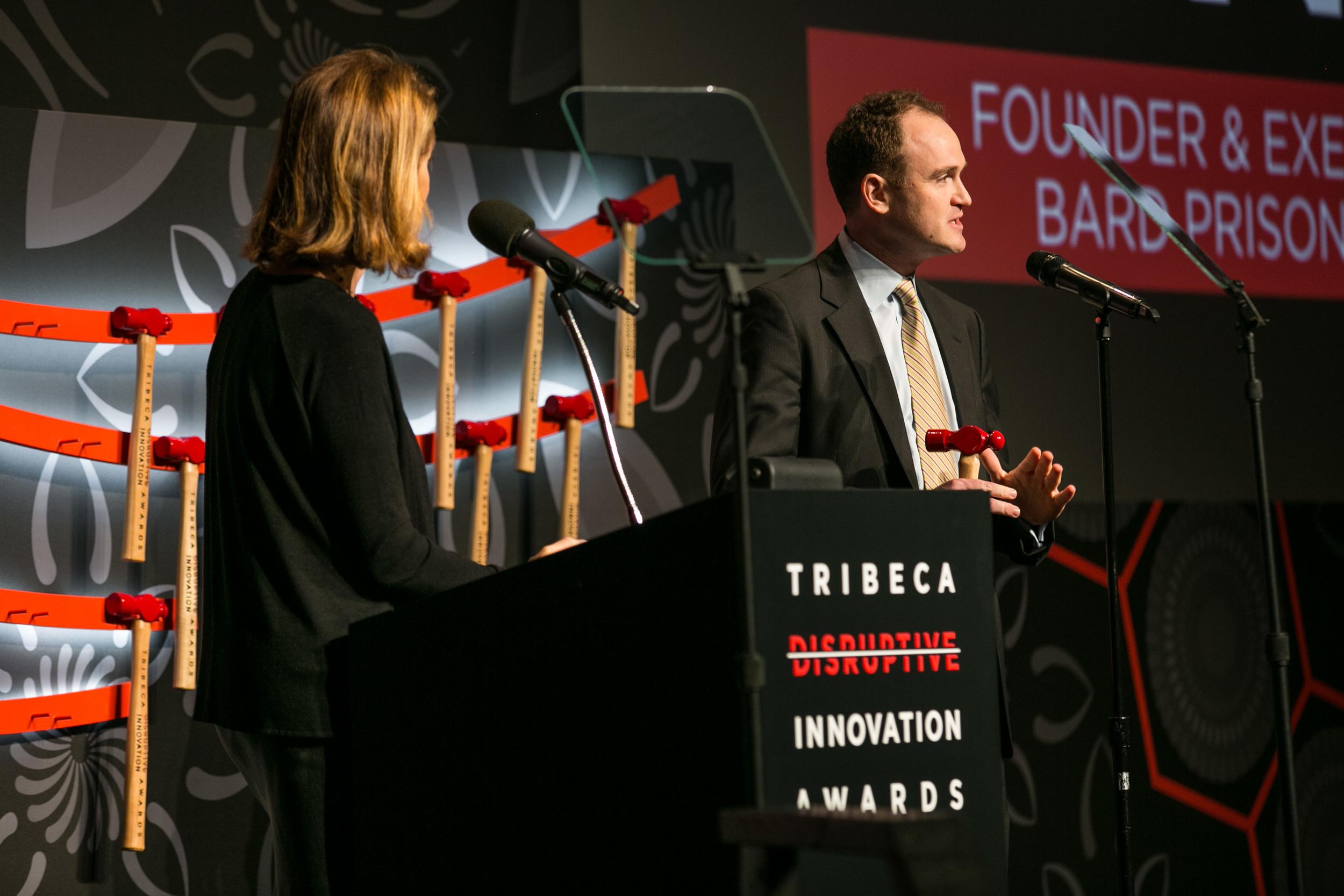 20160422-Tribeca Disruptive Innovation Awards-0865.jpg
