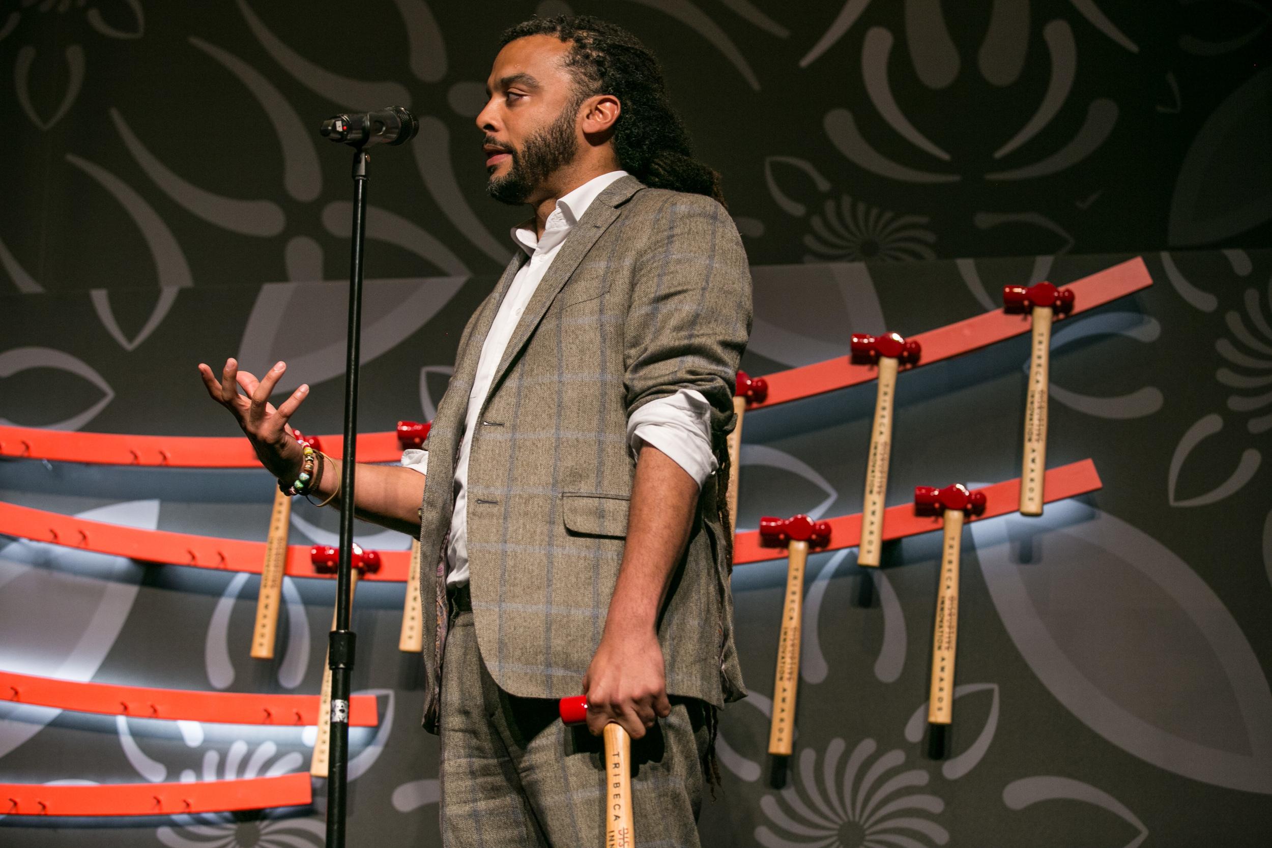 20160422-Tribeca Disruptive Innovation Awards-0899.jpg