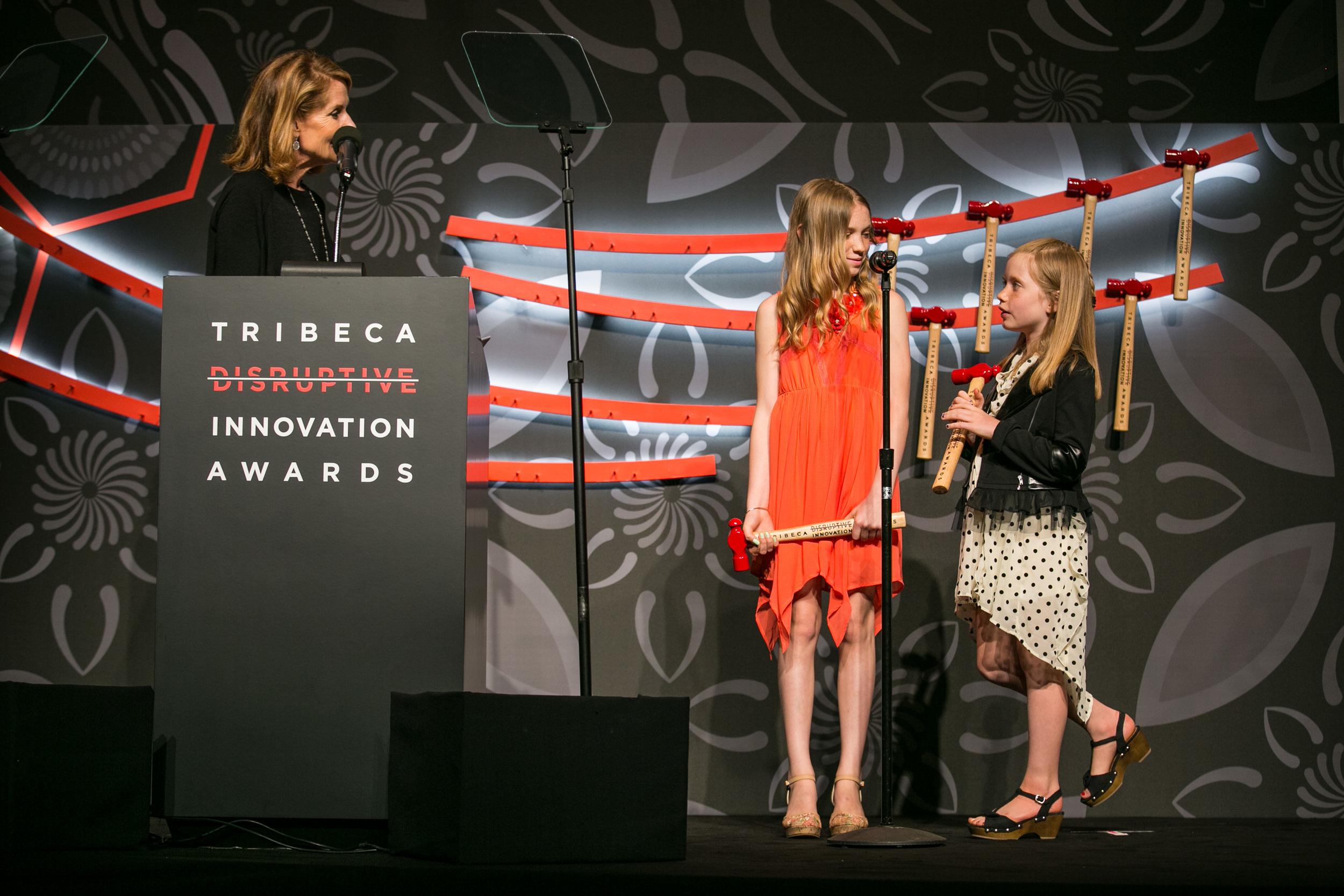 20160422-Tribeca Disruptive Innovation Awards-1014.jpg