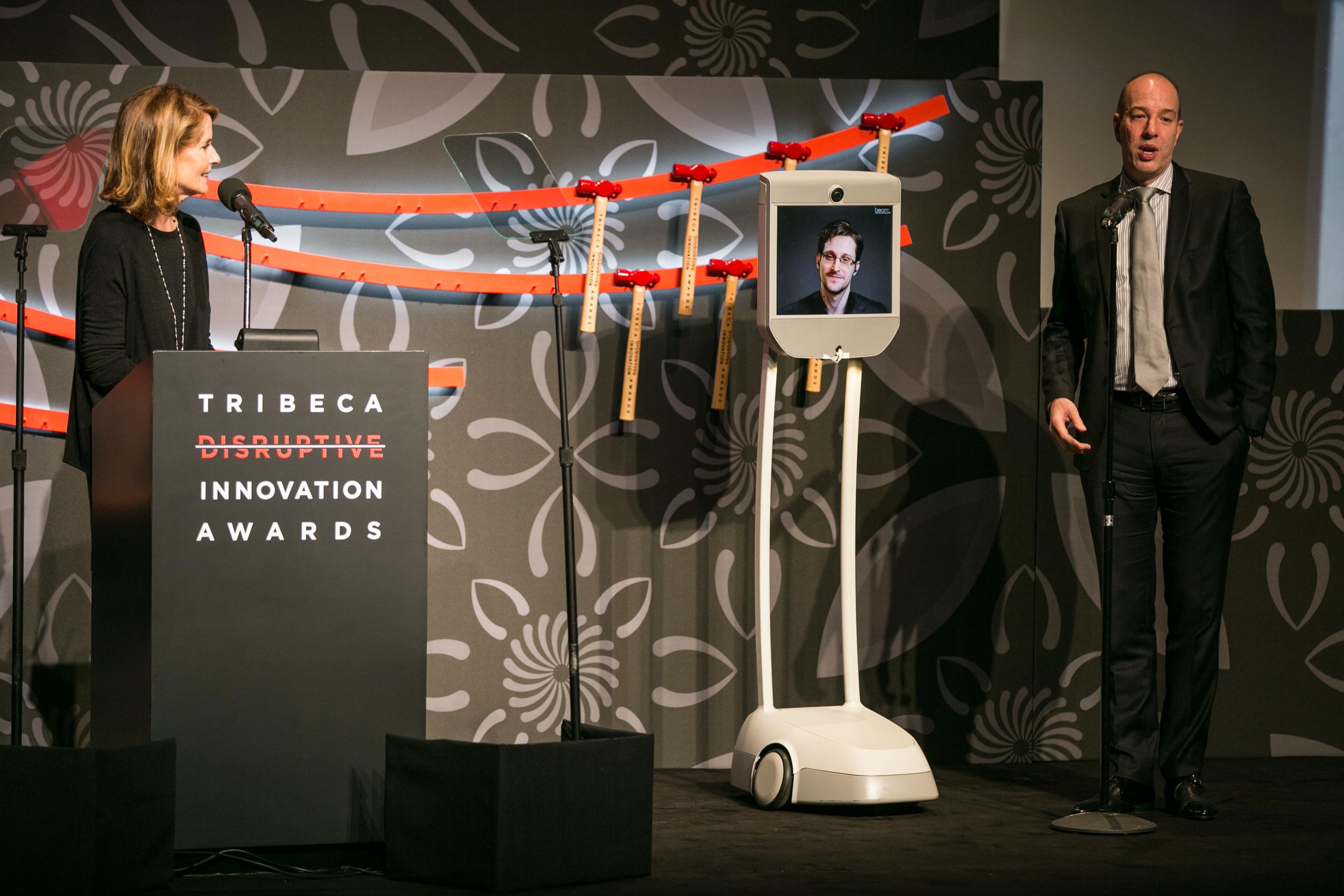 20160422-Tribeca Disruptive Innovation Awards-1112.jpg
