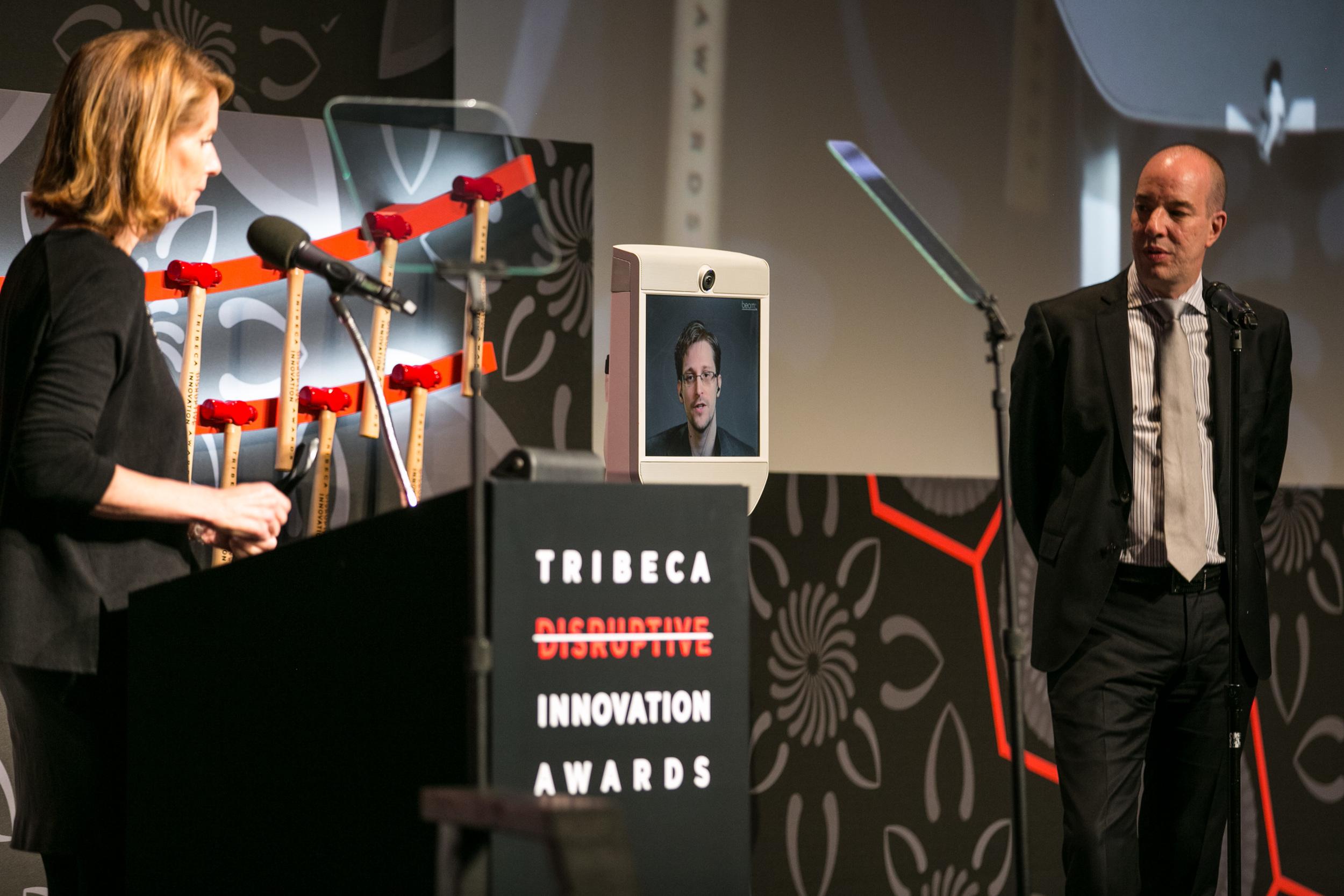 20160422-Tribeca Disruptive Innovation Awards-1132.jpg