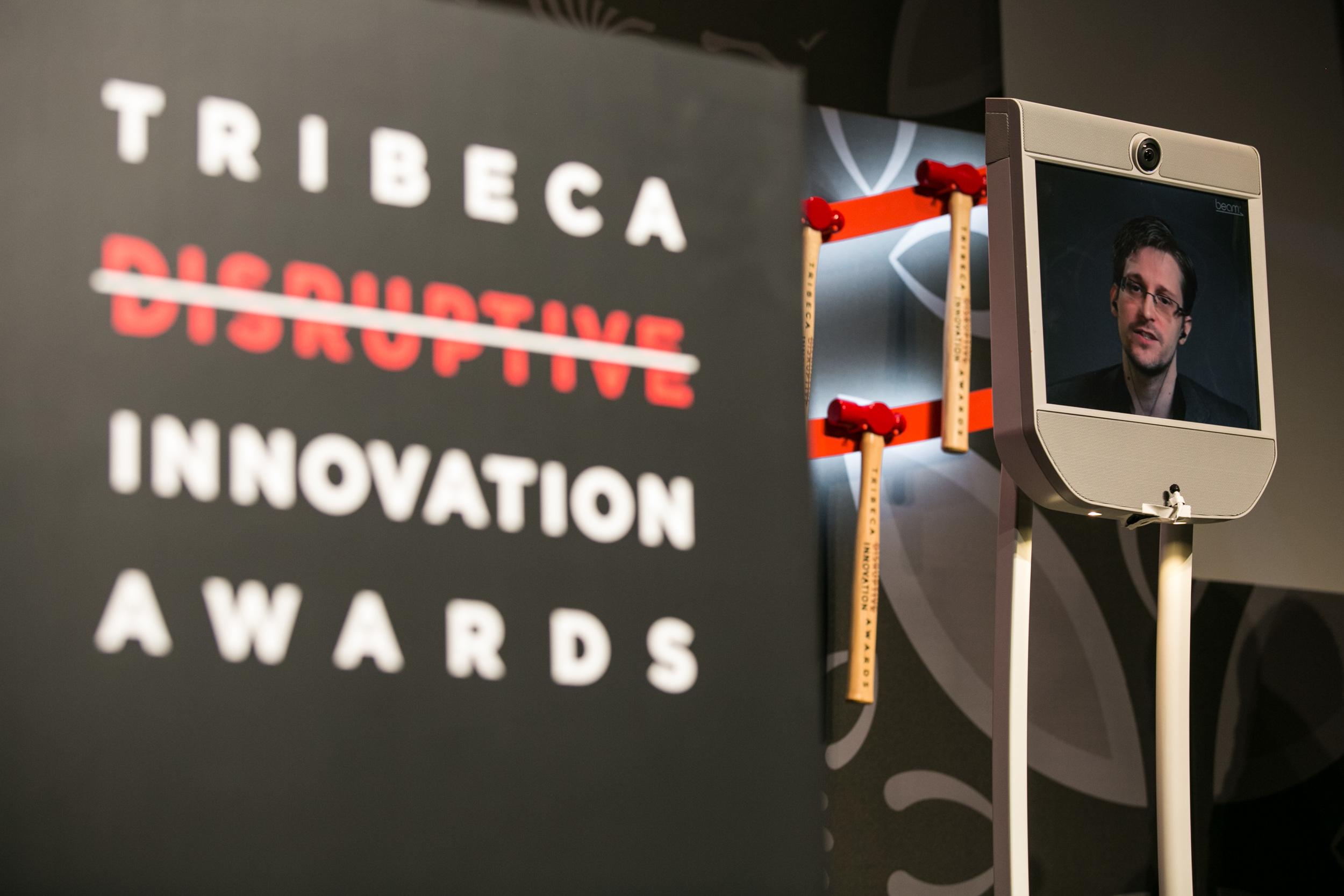 20160422-Tribeca Disruptive Innovation Awards-1143.jpg