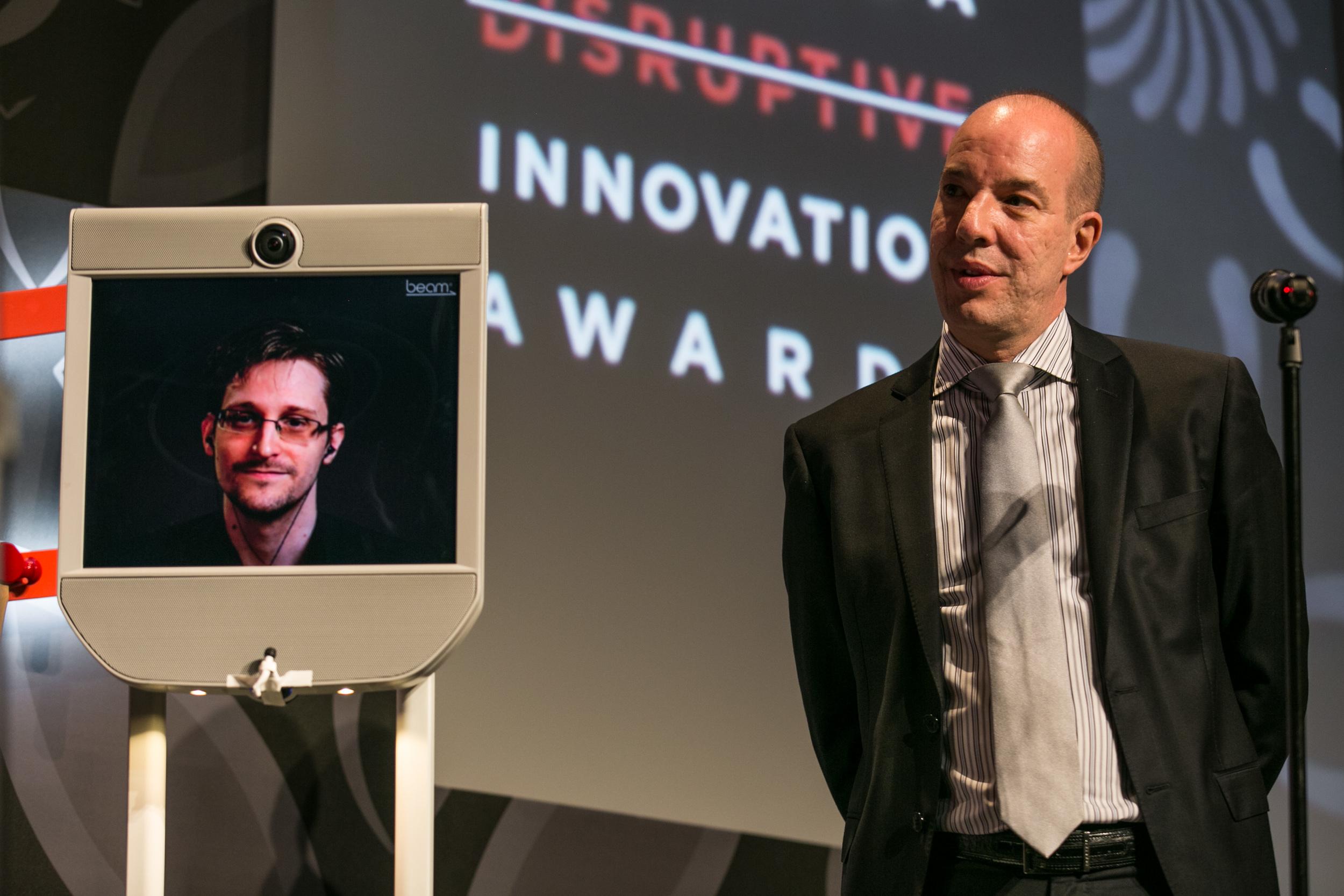 20160422-Tribeca Disruptive Innovation Awards-1151.jpg