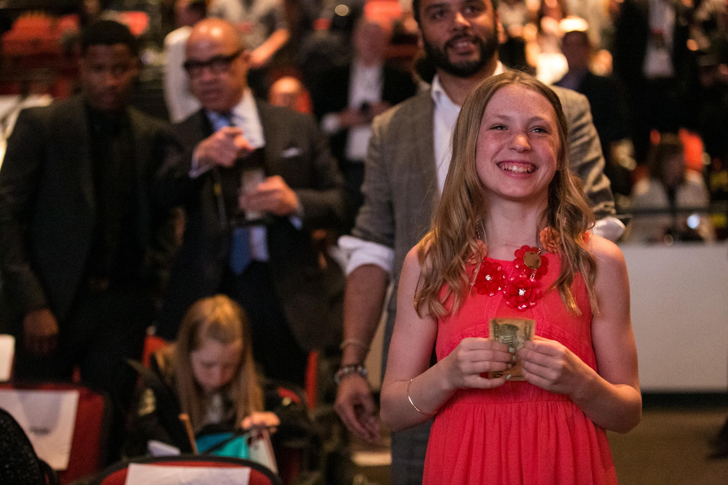 20160422-Tribeca Disruptive Innovation Awards-1179.jpg