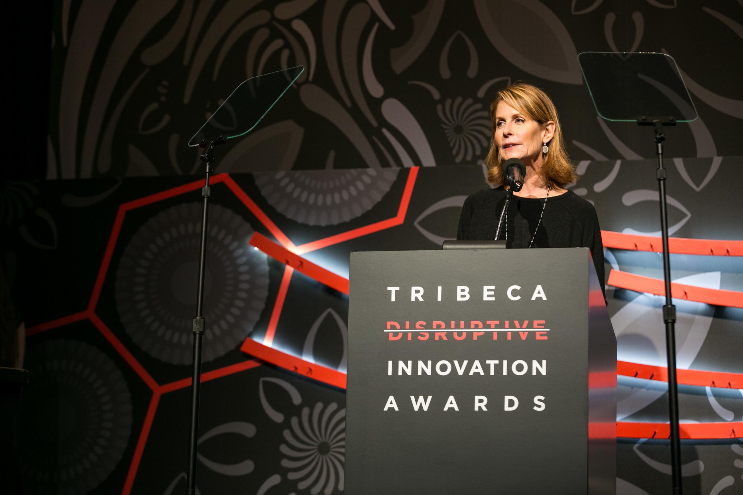 20160422-Tribeca Disruptive Innovation Awards-1183.jpg