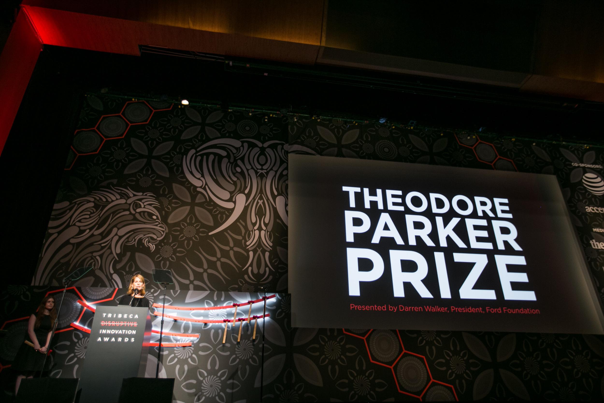 20160422-Tribeca Disruptive Innovation Awards-1201.jpg