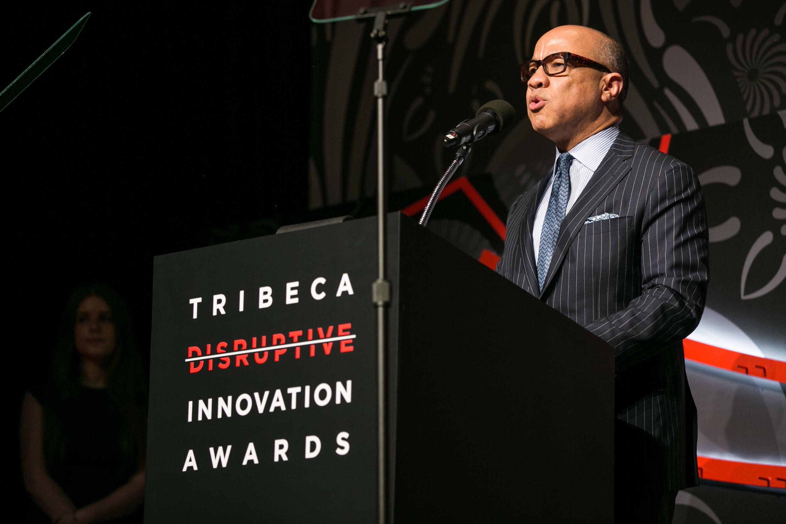 20160422-Tribeca Disruptive Innovation Awards-1215.jpg