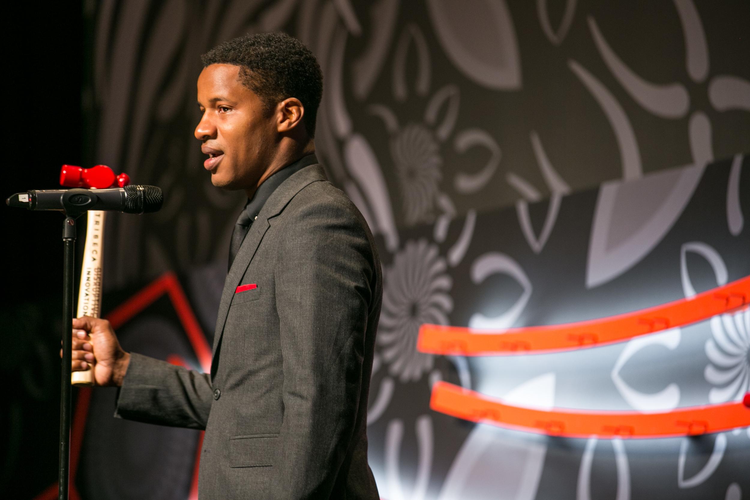 20160422-Tribeca Disruptive Innovation Awards-1249.jpg