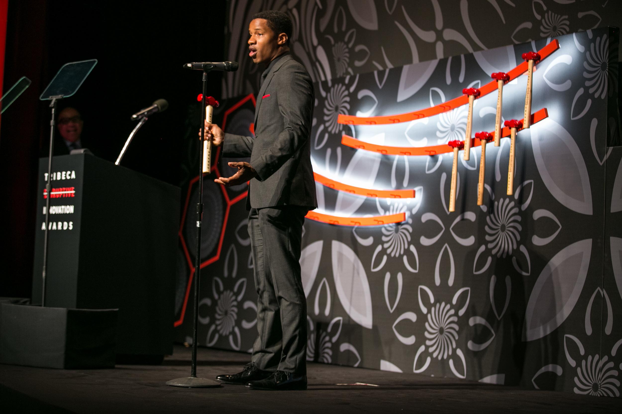 20160422-Tribeca Disruptive Innovation Awards-1331.jpg