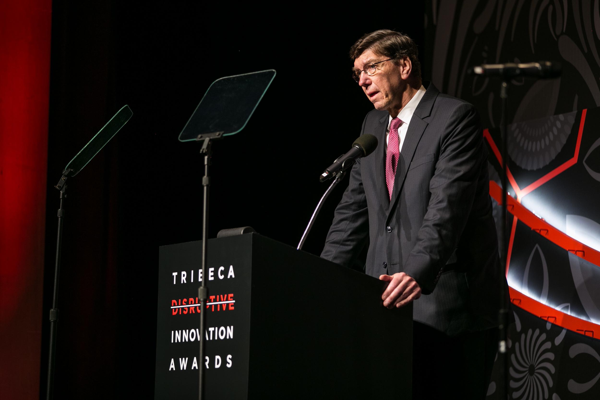 20160422-Tribeca Disruptive Innovation Awards-1363.jpg