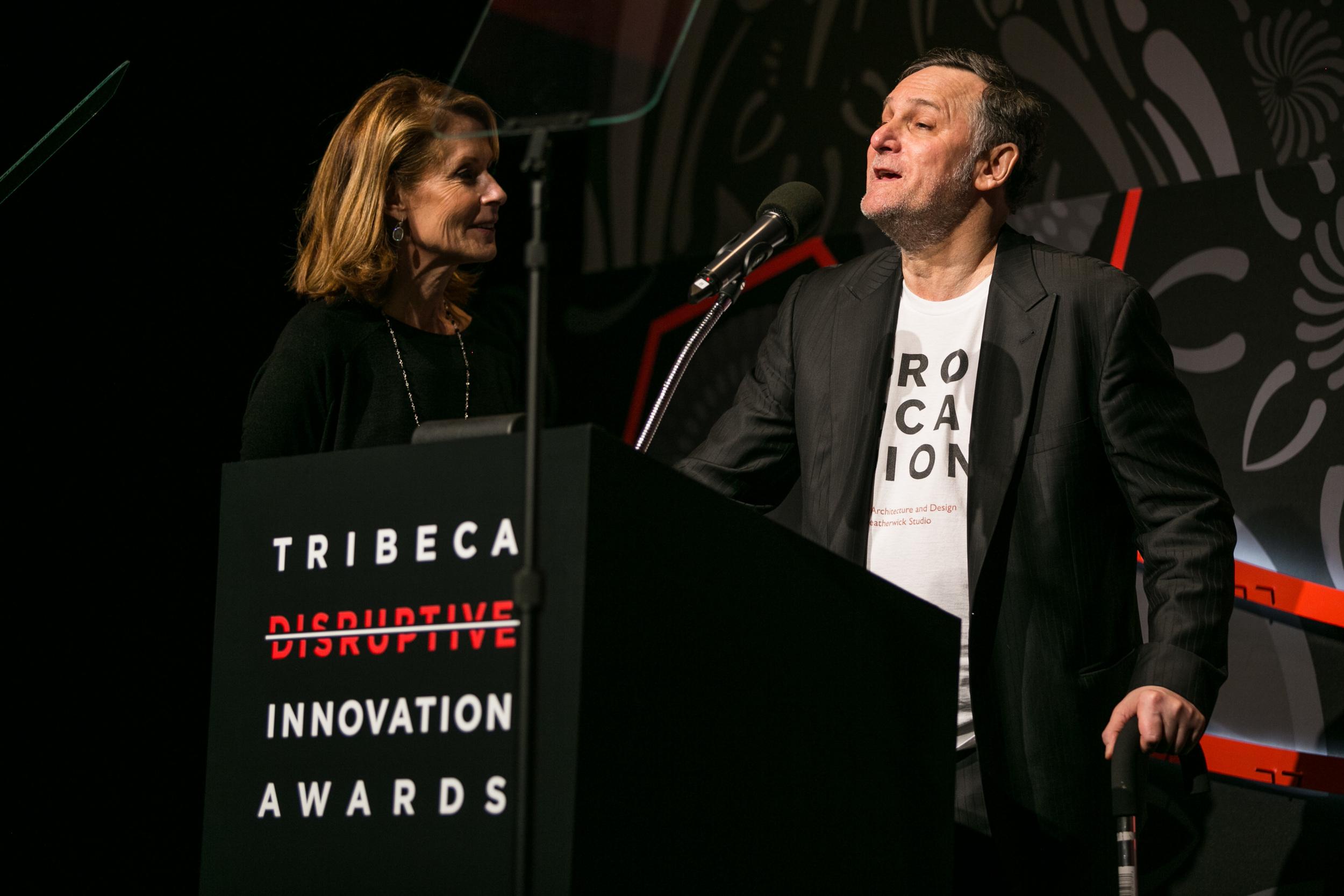 20160422-Tribeca Disruptive Innovation Awards-1380.jpg