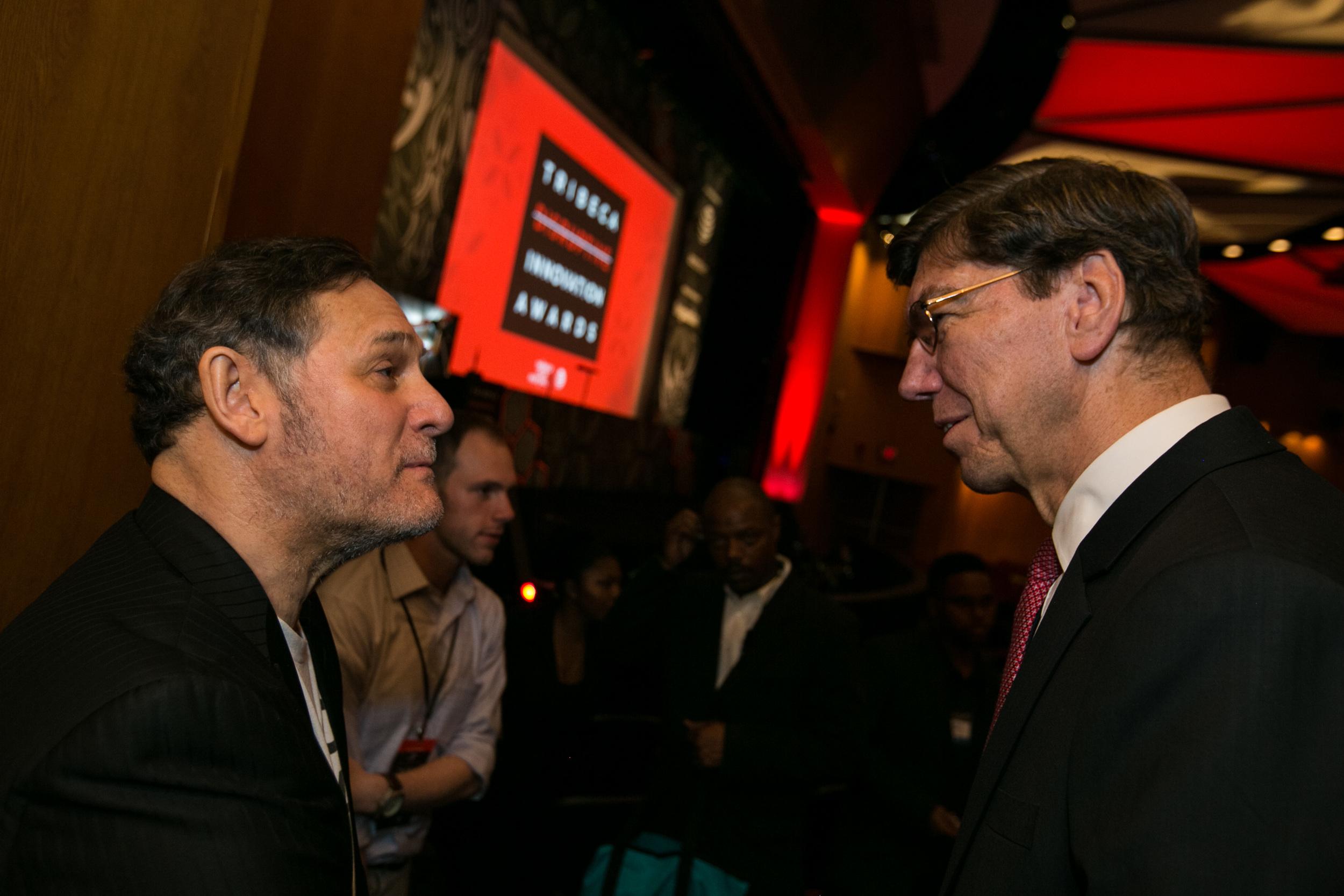 20160422-Tribeca Disruptive Innovation Awards-1425.jpg