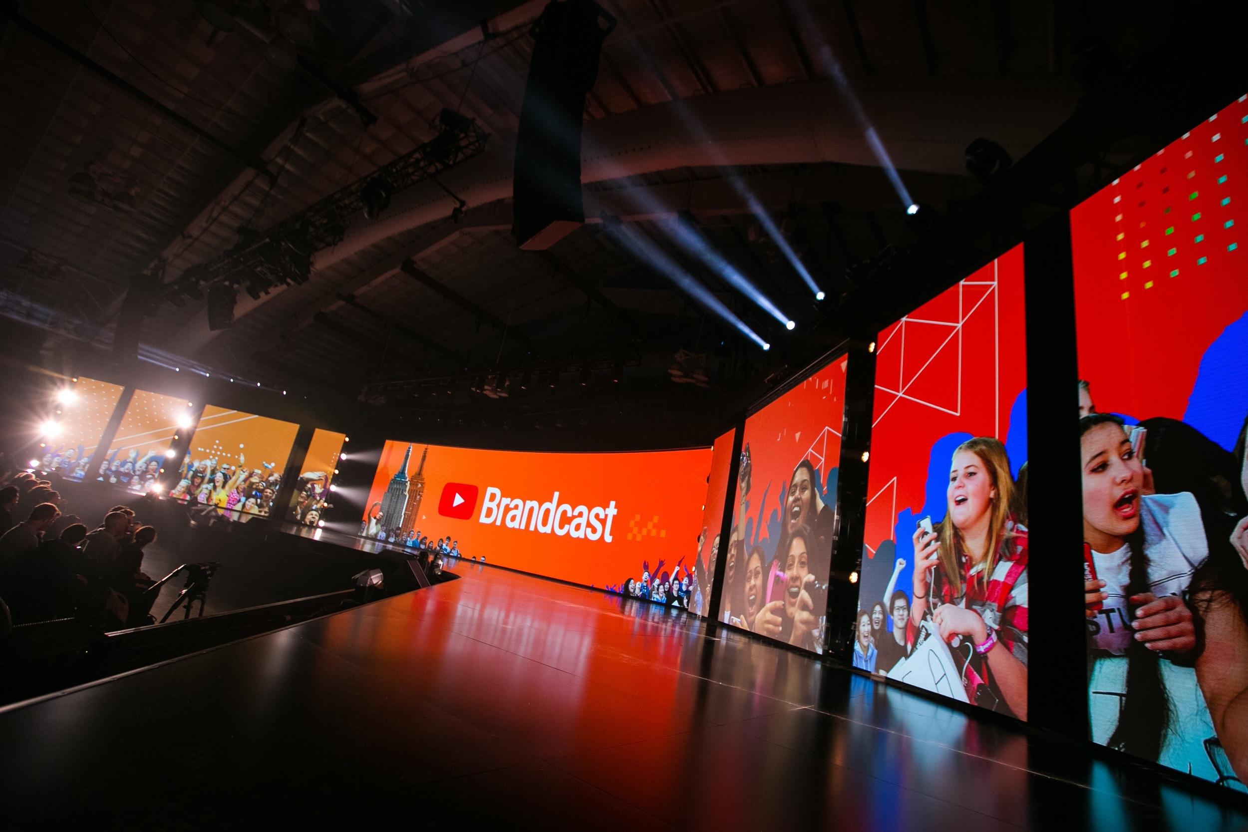 Brandcast Show - 1 of 112.jpg