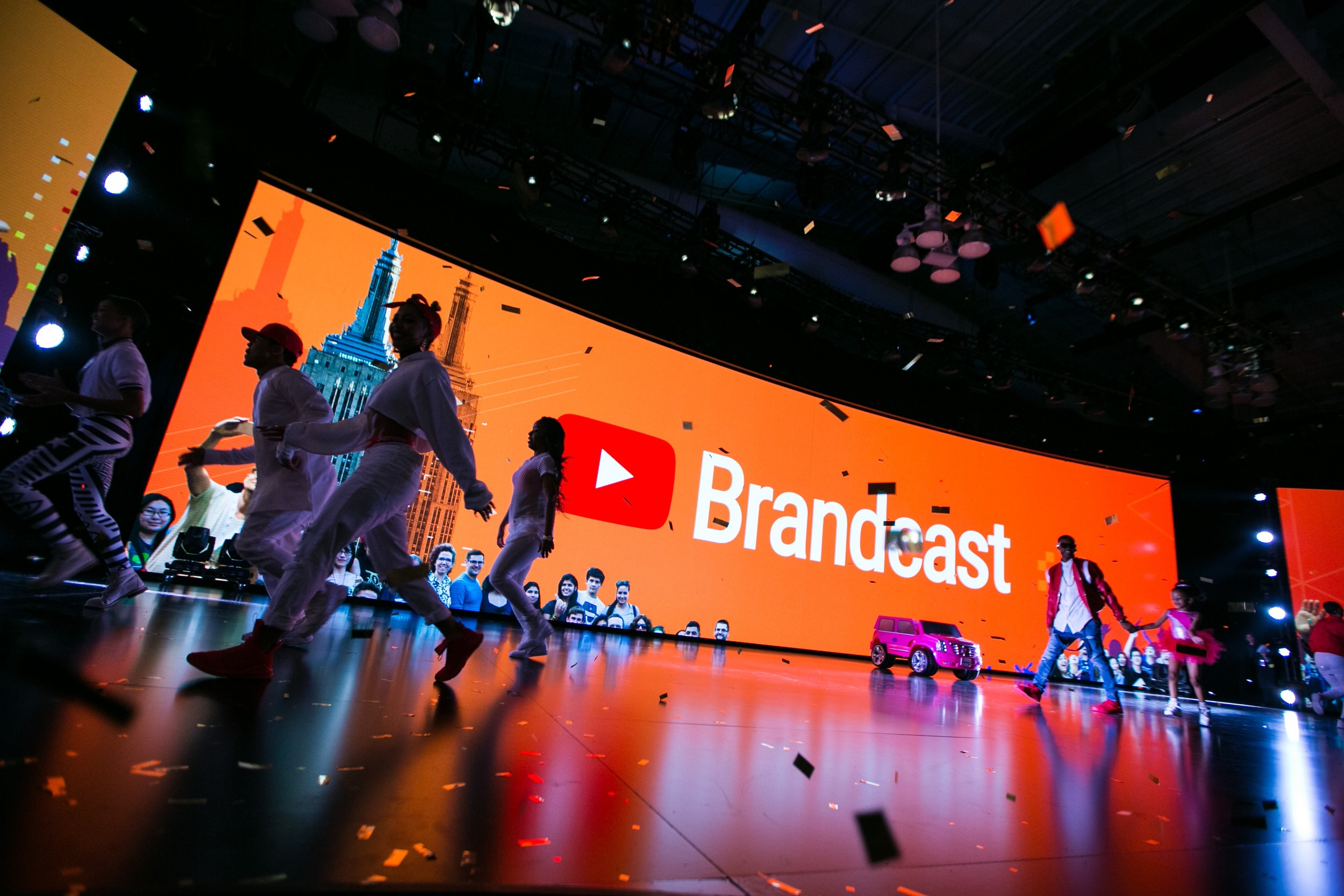 Brandcast Show - 109 of 112.jpg