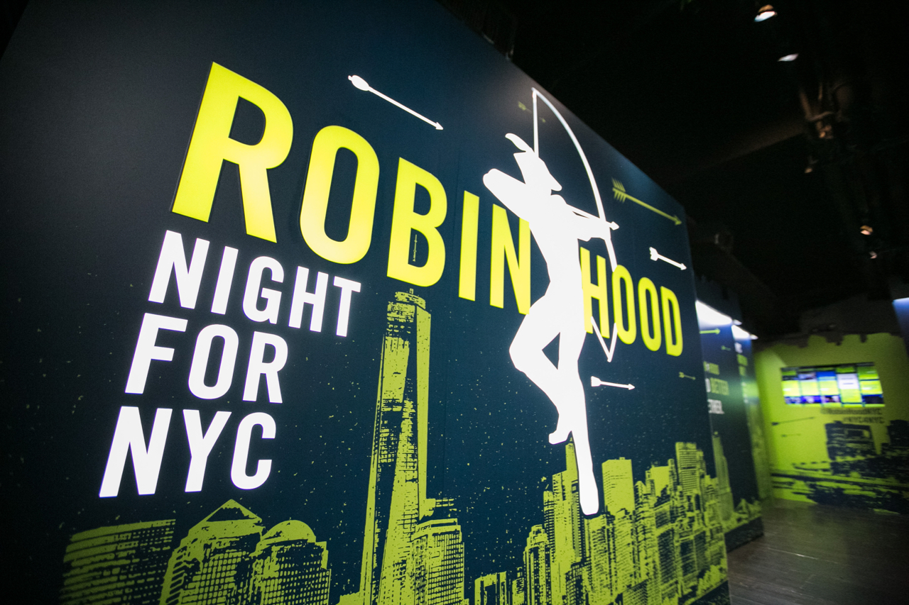 ROBIN HOOD T5 - 1 of 186.jpg