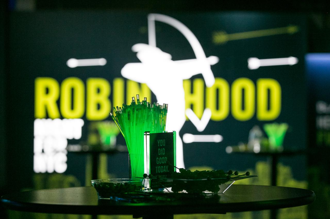 ROBIN HOOD T5 - 9 of 186.jpg