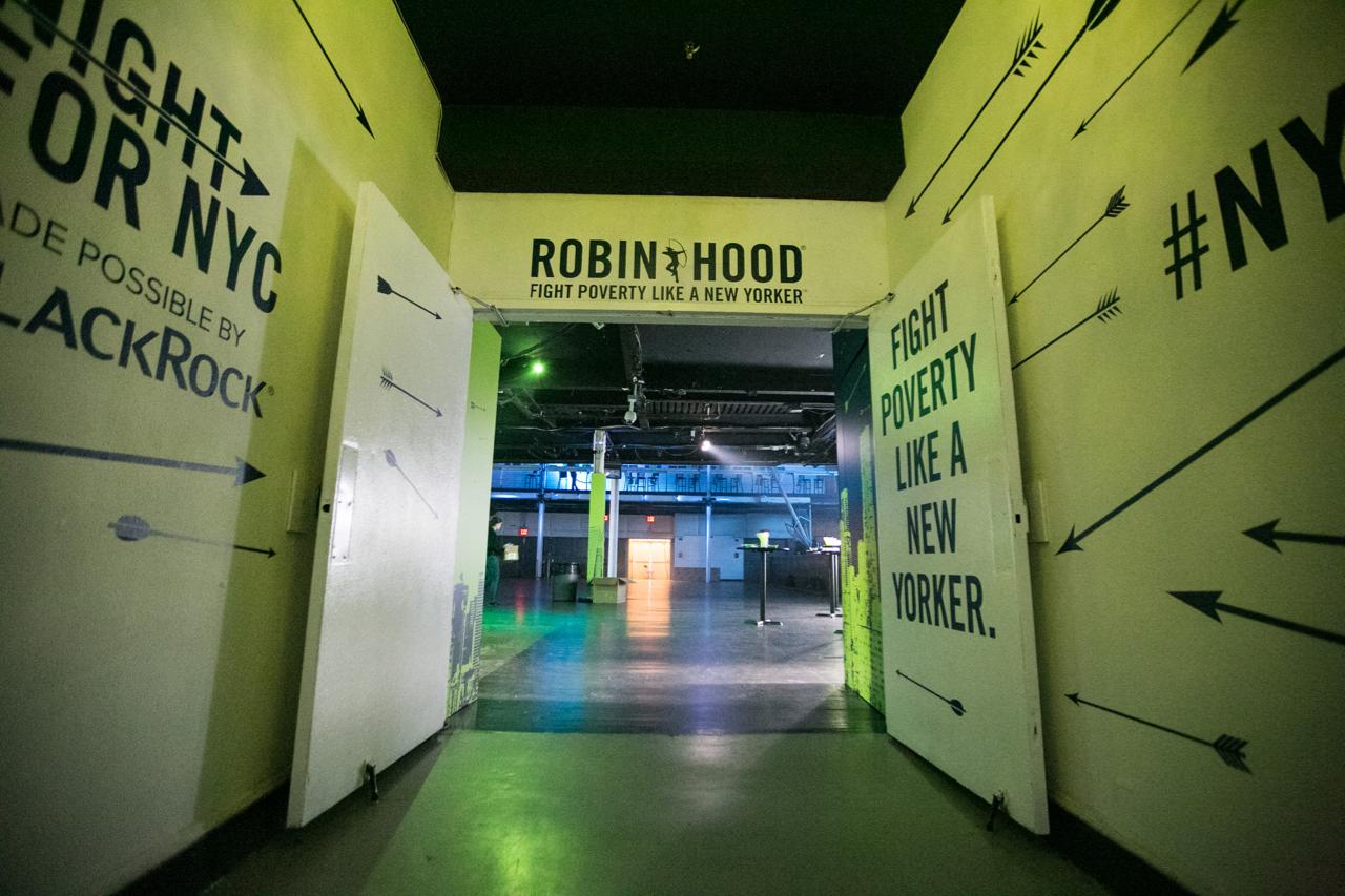 ROBIN HOOD T5 - 14 of 186.jpg