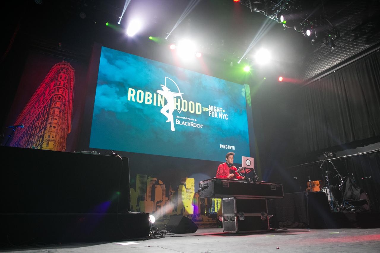 ROBIN HOOD T5 - 175 of 186.jpg