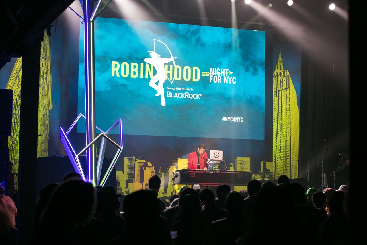 ROBIN HOOD T5 - 180 of 186.jpg