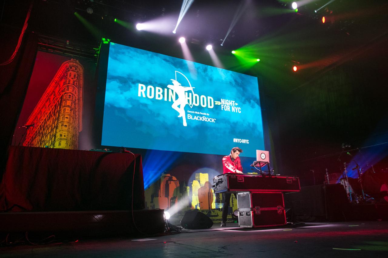 ROBIN HOOD T5 - 183 of 186.jpg