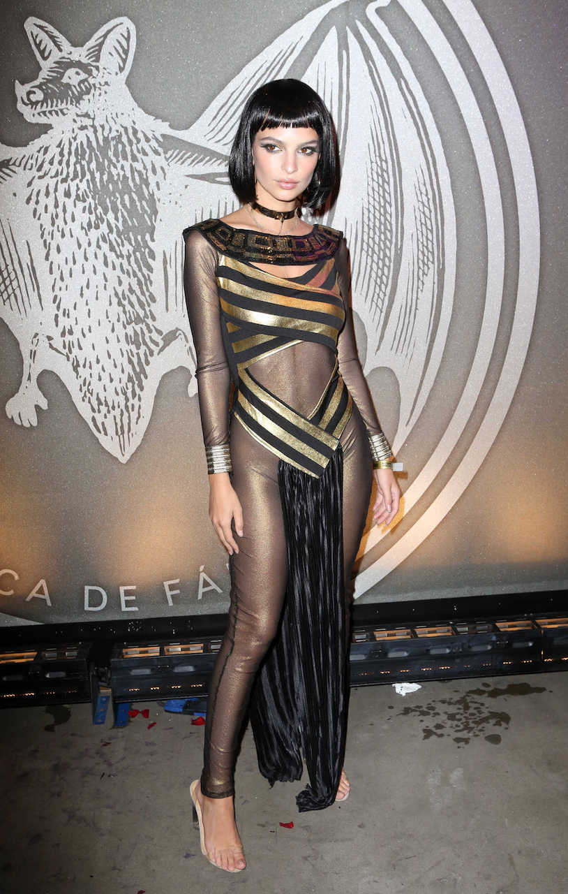 emily-ratajkowski-at-the-bacardi-x-kenzo-digital-presentation-of-we-are-the-night-in-nyc-10-29-2016-1 copy.jpg