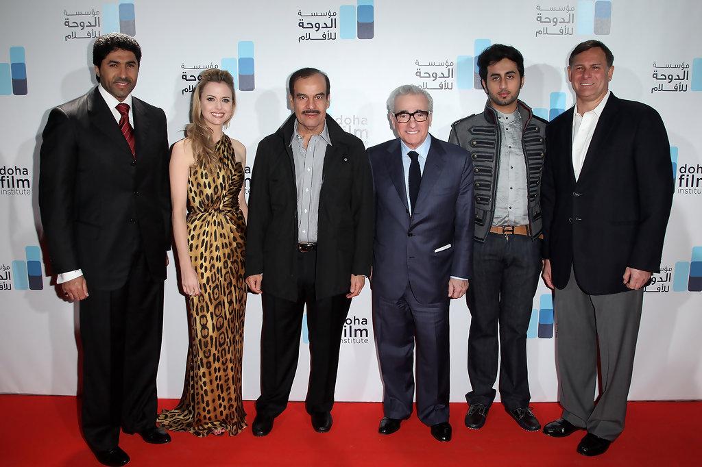 Doha+Film+Institute+Party+63rd+Cannes+Film+syn90XduLzjx.jpg